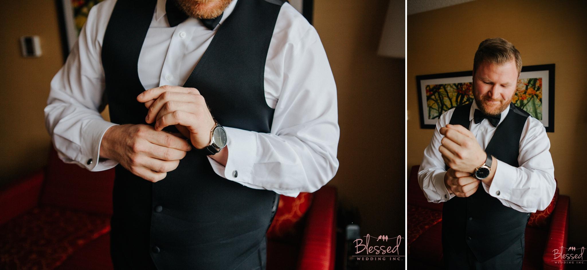 Orfila Vinery Wedding by Blessed Wedding Photography 11.jpg