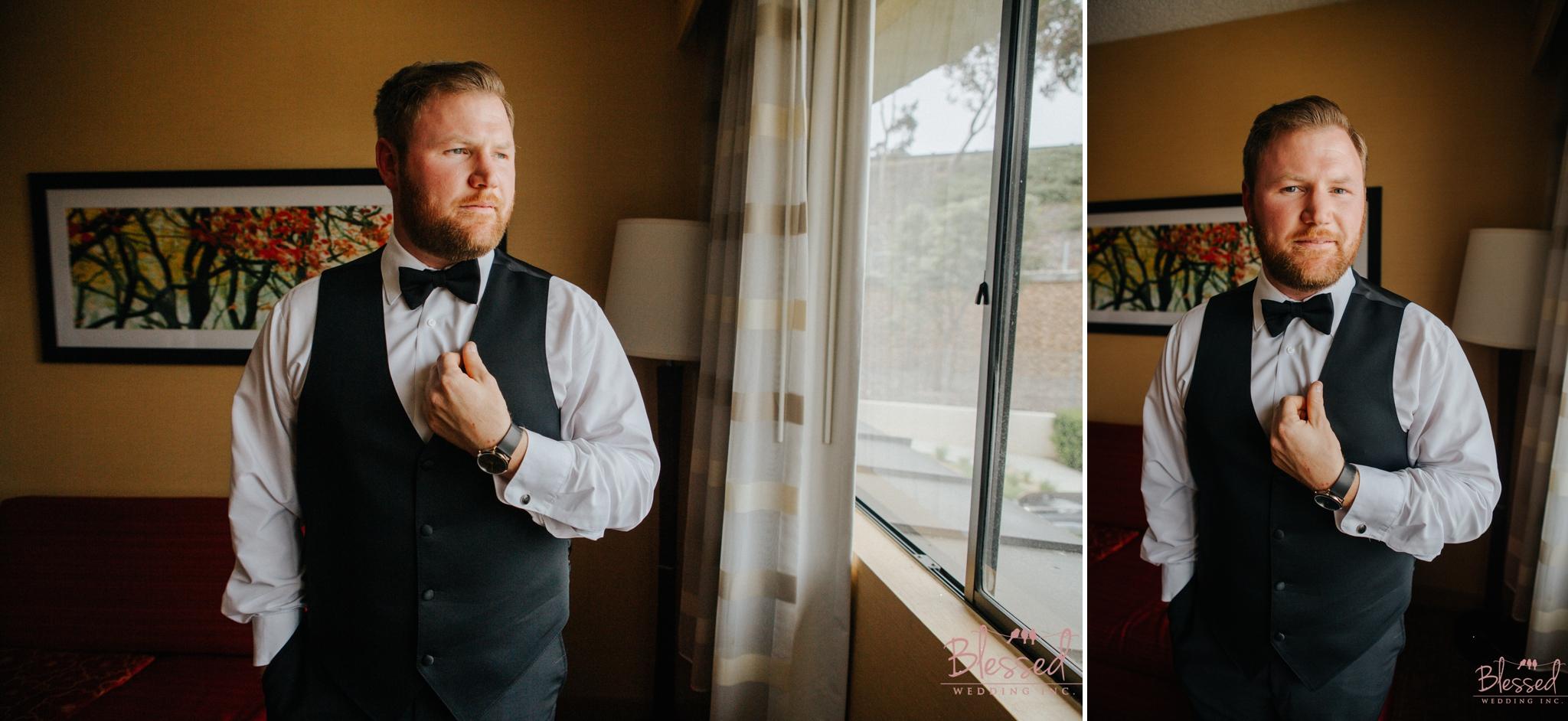 Orfila Vinery Wedding by Blessed Wedding Photography 12.jpg