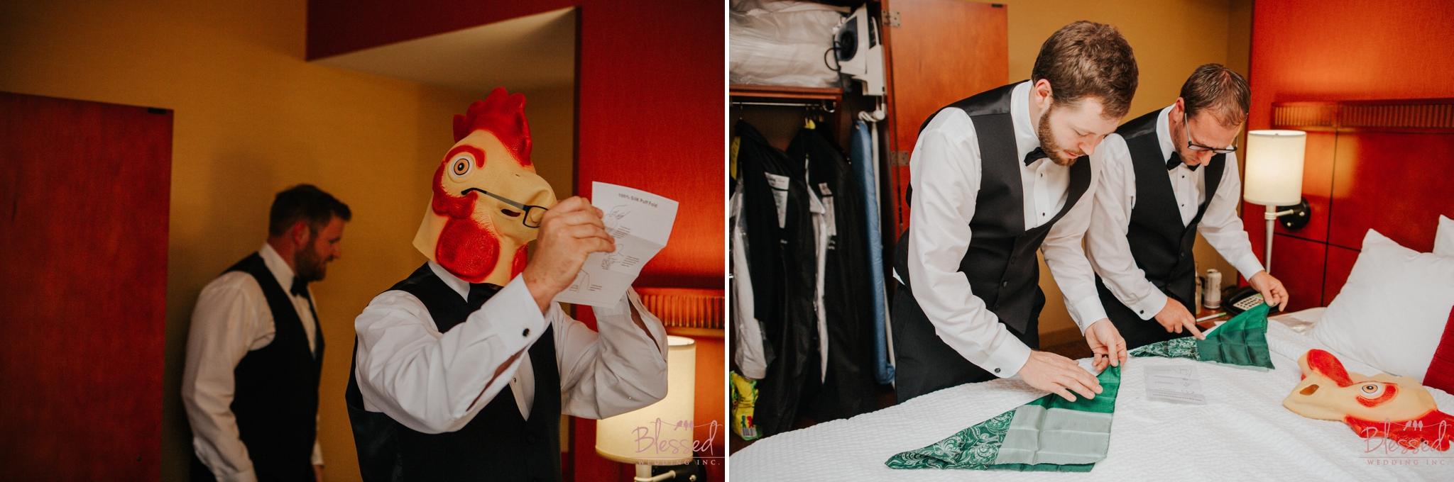 Orfila Vinery Wedding by Blessed Wedding Photography 14.jpg