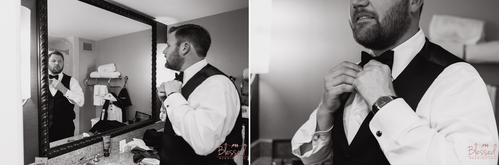 Orfila Vinery Wedding by Blessed Wedding Photography 15.jpg