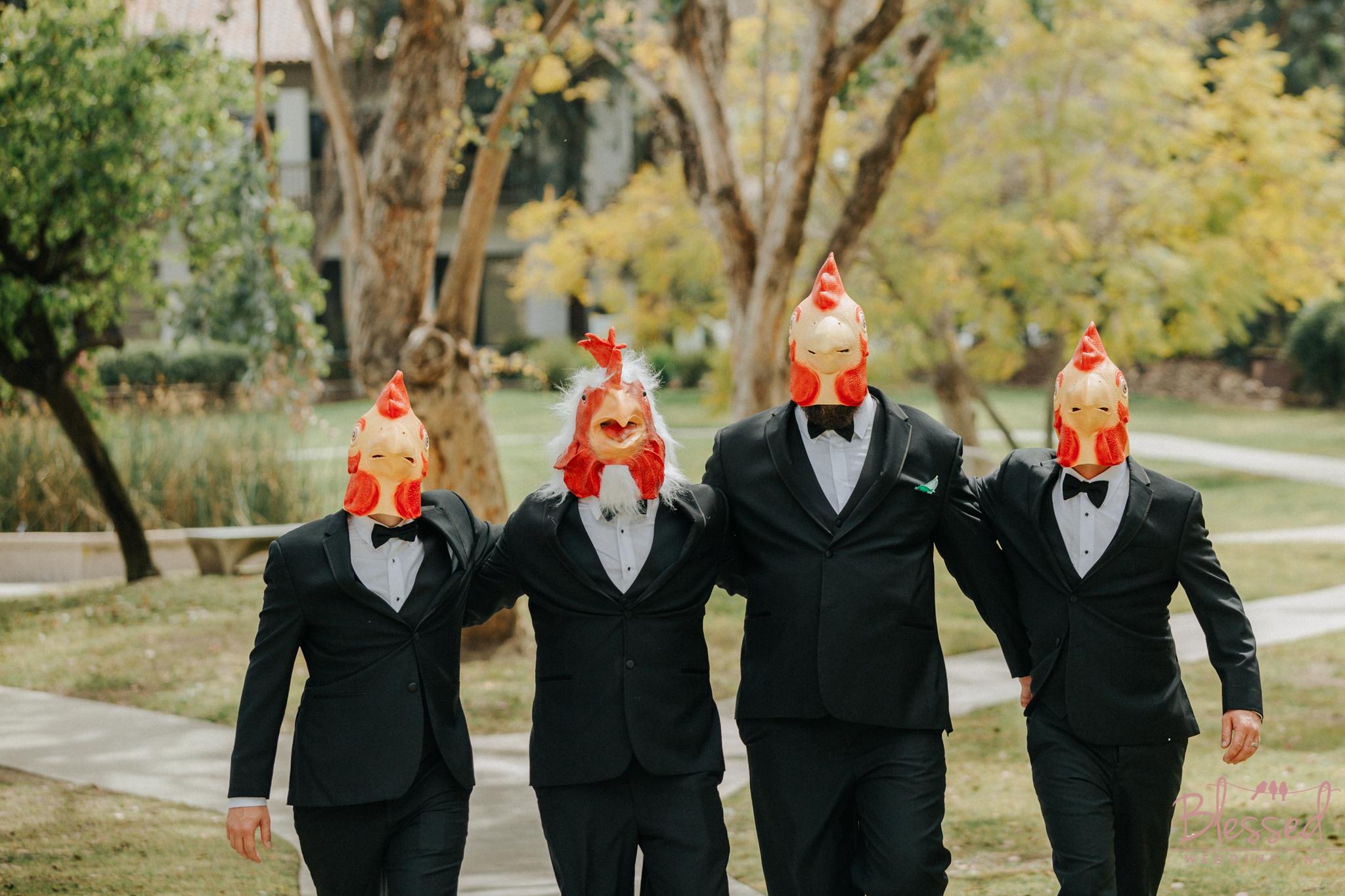 Orfila Vinery Wedding by Blessed Wedding Photography 19.jpg