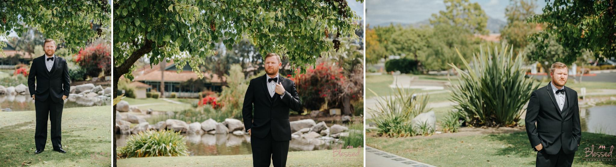 Orfila Vinery Wedding by Blessed Wedding Photography 20.jpg