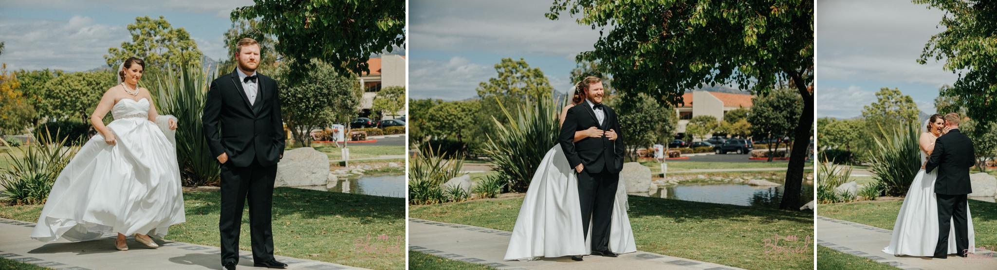 Orfila Vinery Wedding by Blessed Wedding Photography 21.jpg