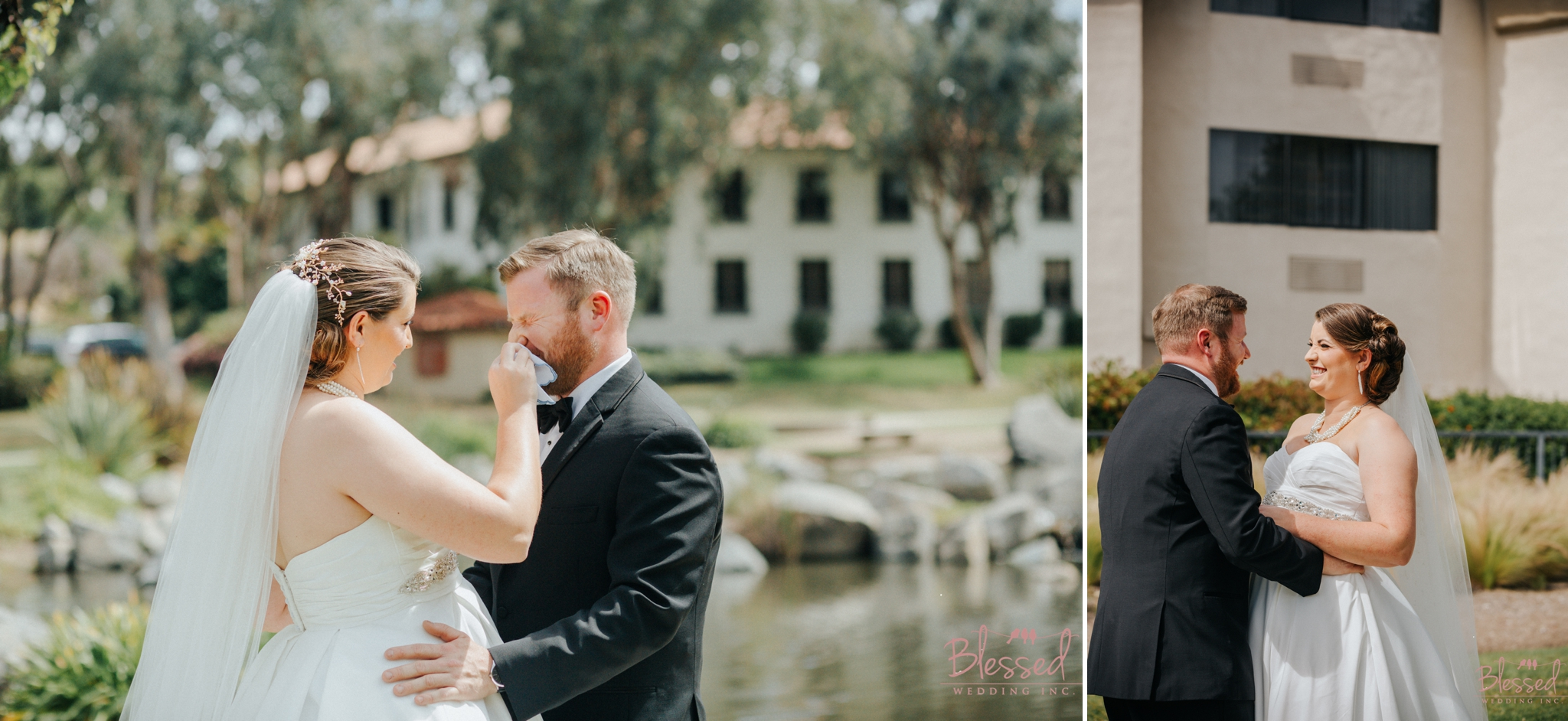 Orfila Vinery Wedding by Blessed Wedding Photography 22.jpg