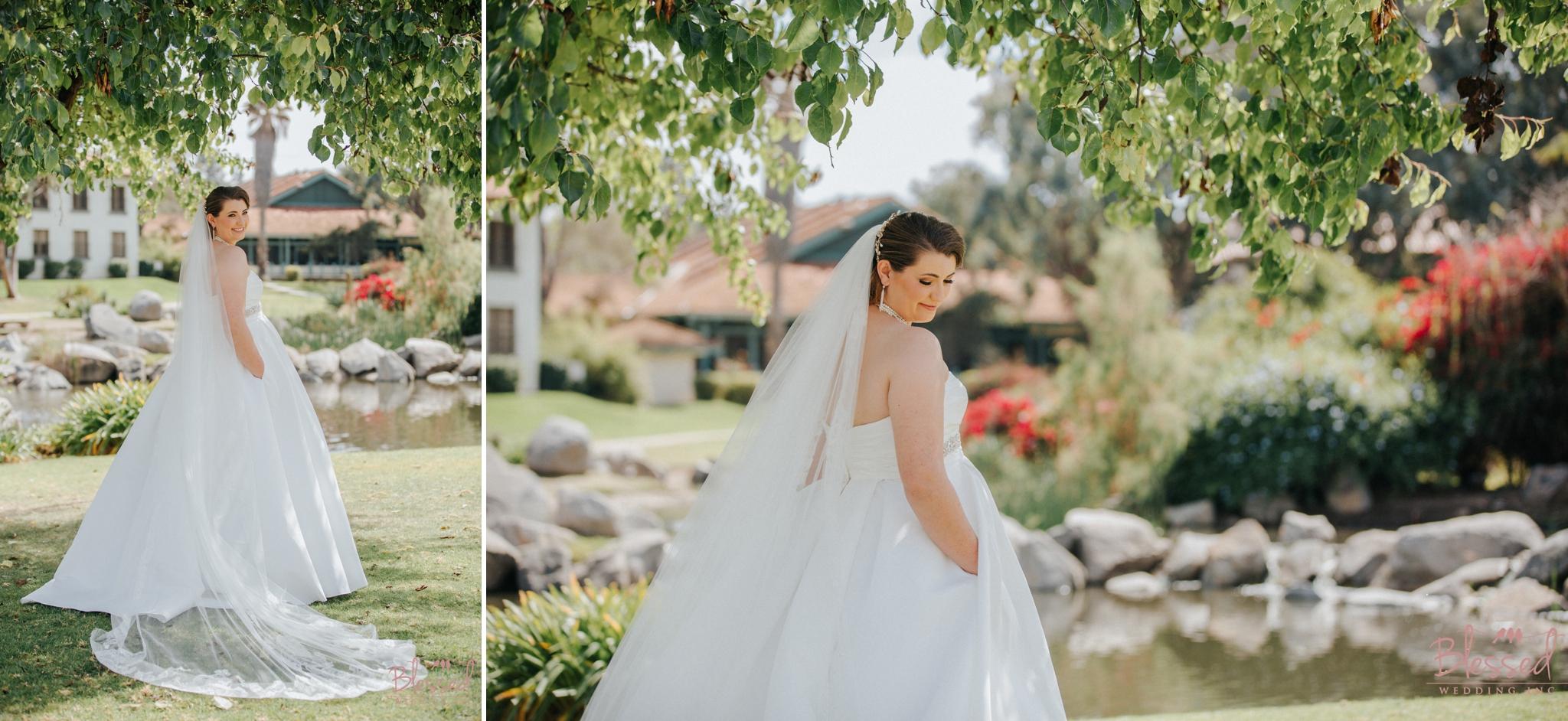 Orfila Vinery Wedding by Blessed Wedding Photography 23.jpg