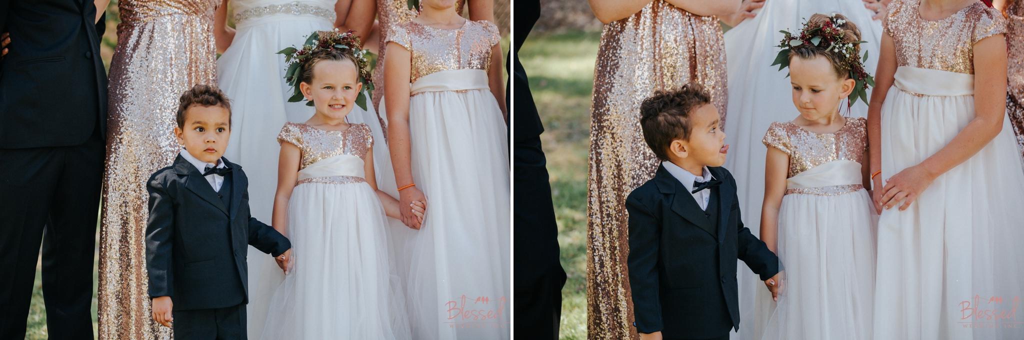 Orfila Vinery Wedding by Blessed Wedding Photography 26.jpg