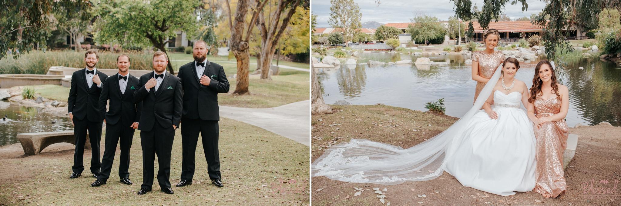 Orfila Vinery Wedding by Blessed Wedding Photography 27.jpg