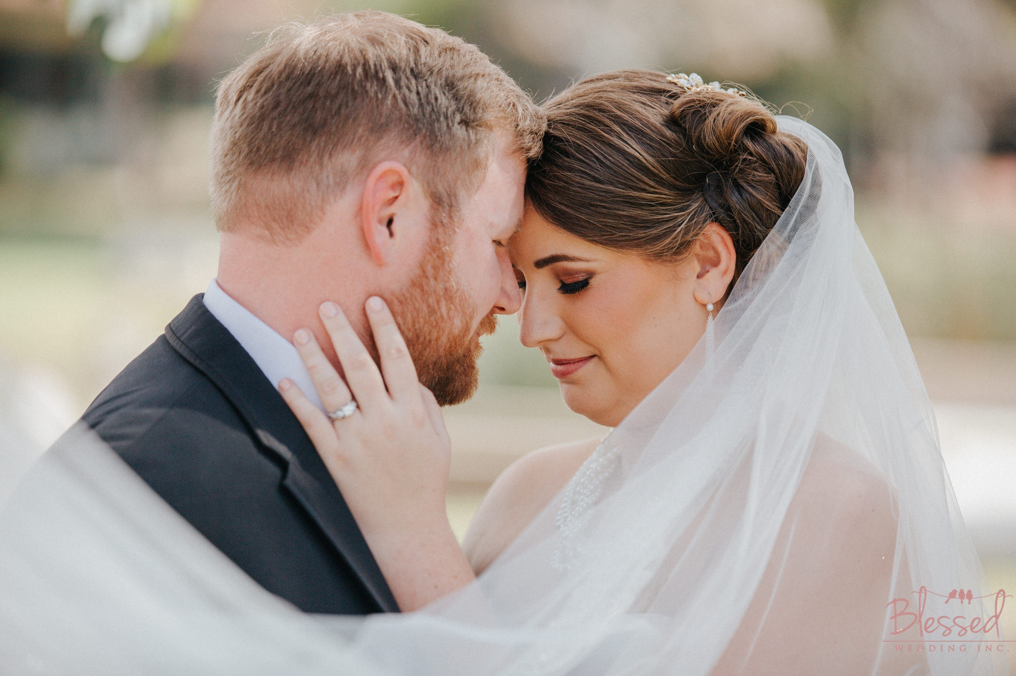 Orfila Vinery Wedding by Blessed Wedding Photography 30.jpg