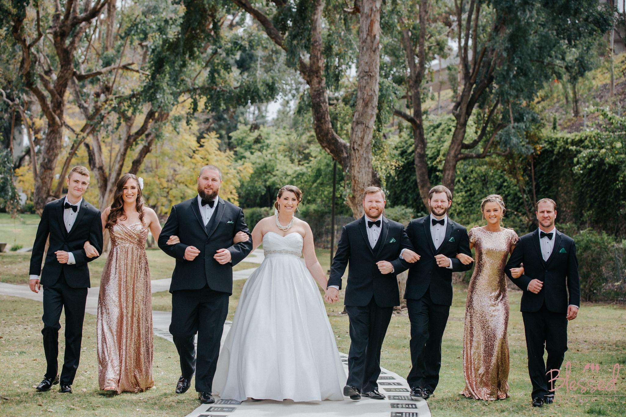 Orfila Vinery Wedding by Blessed Wedding Photography 29.jpg