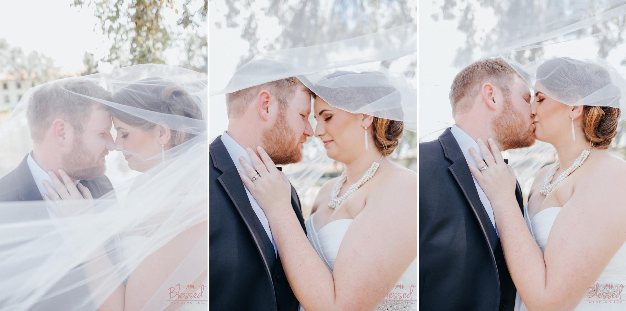 Orfila Vinery Wedding by Blessed Wedding Photography 31.jpg