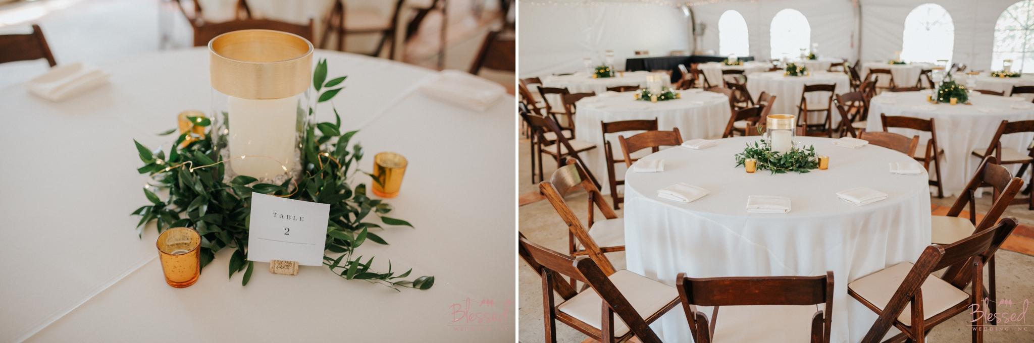 Orfila Vinery Wedding by Blessed Wedding Photography 34.jpg