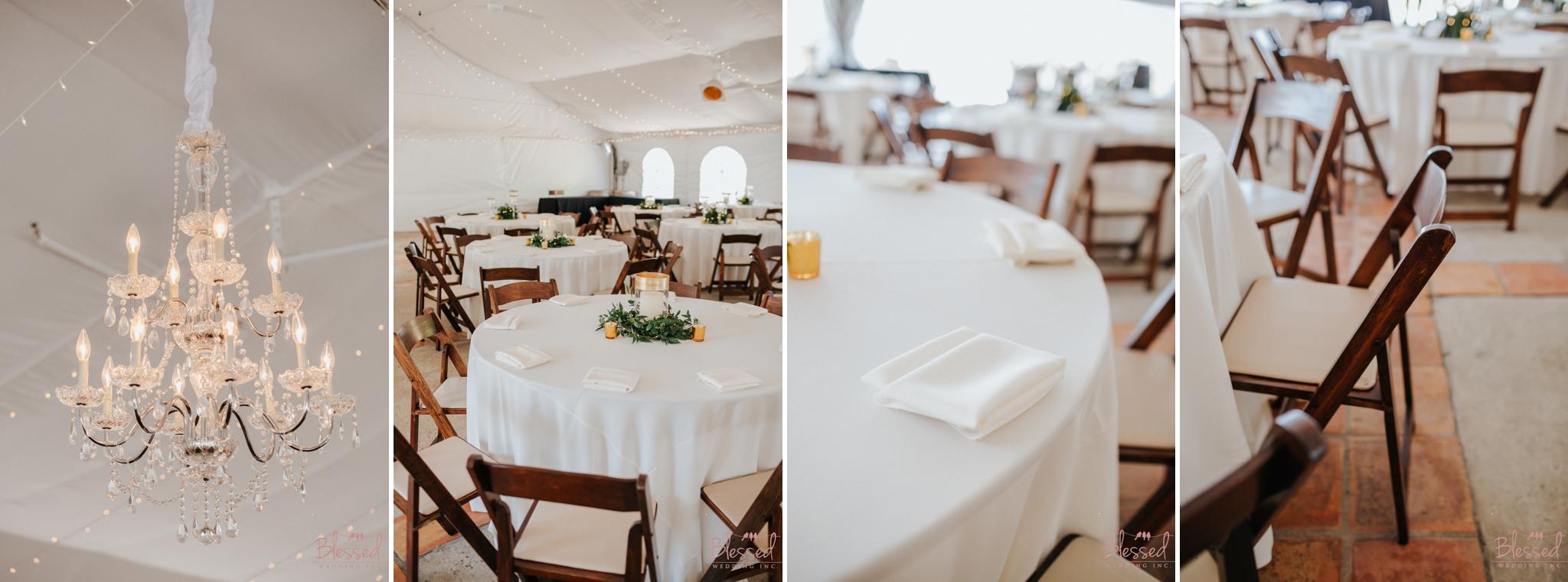 Orfila Vinery Wedding by Blessed Wedding Photography 35.jpg