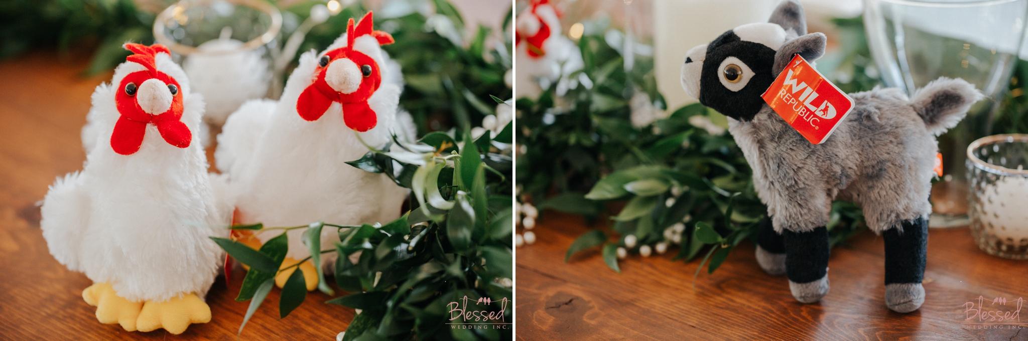Orfila Vinery Wedding by Blessed Wedding Photography 36.jpg