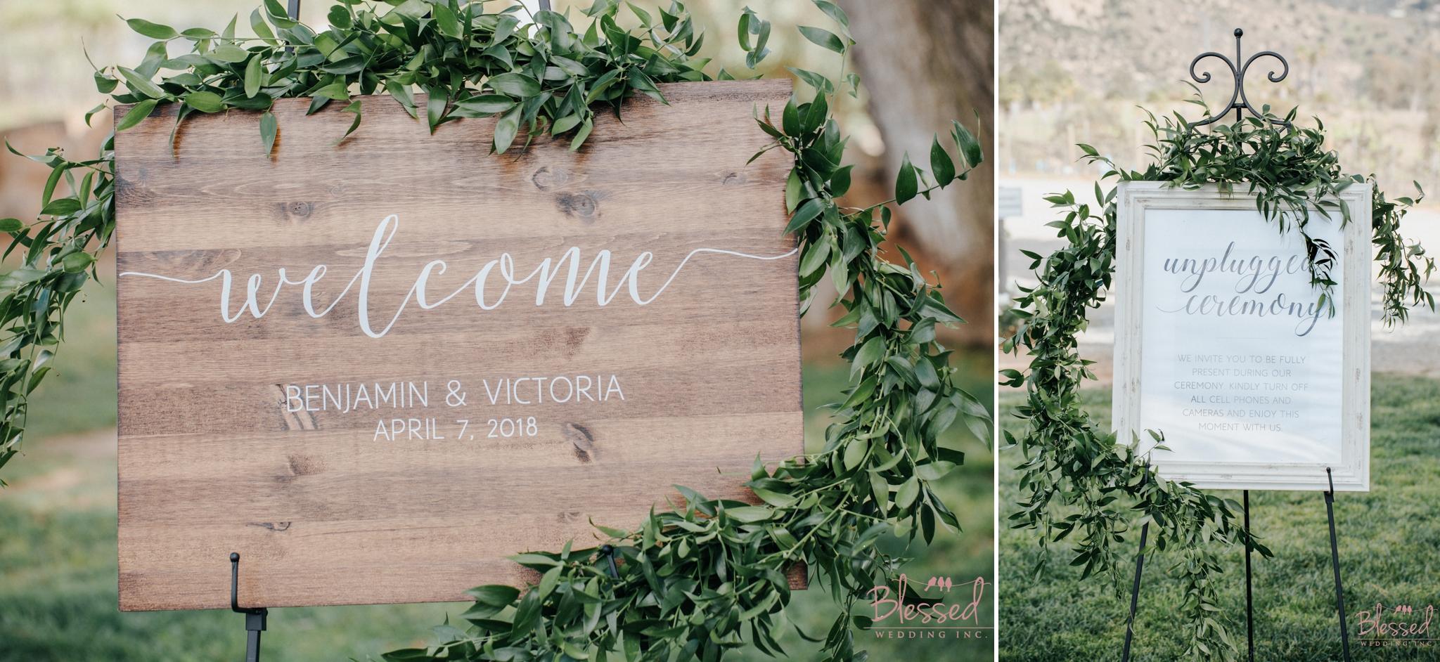 Orfila Vinery Wedding by Blessed Wedding Photography 37.jpg