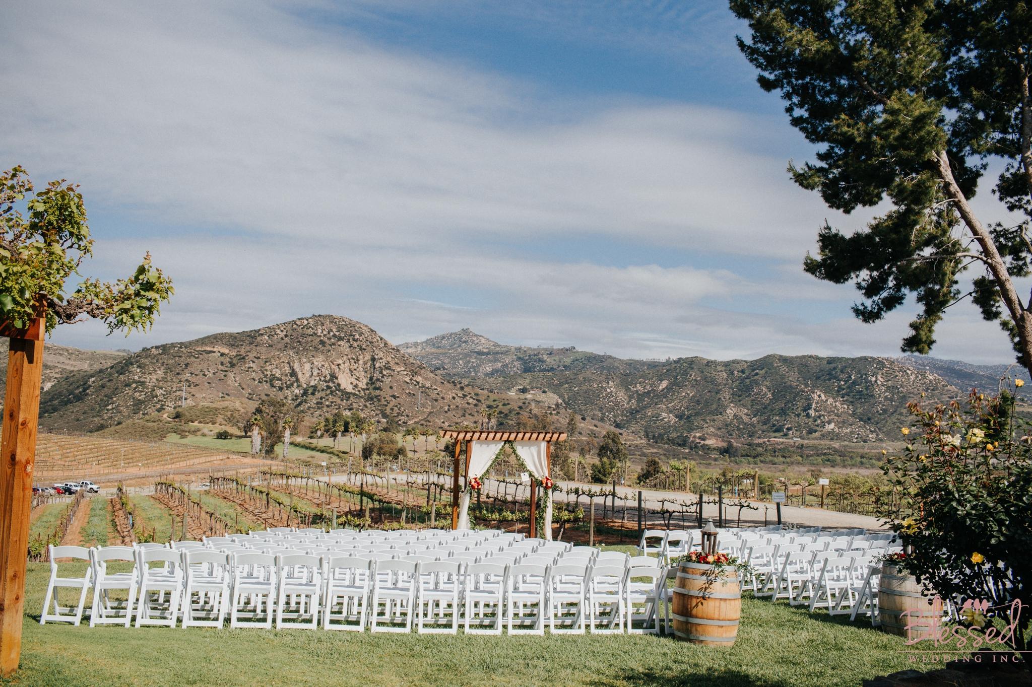 Orfila Vinery Wedding by Blessed Wedding Photography 38.jpg