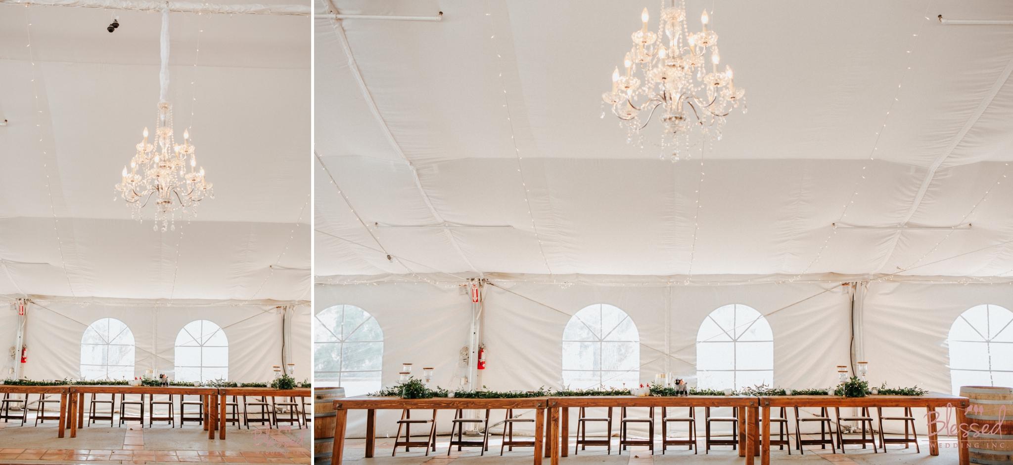 Orfila Vinery Wedding by Blessed Wedding Photography 40.jpg