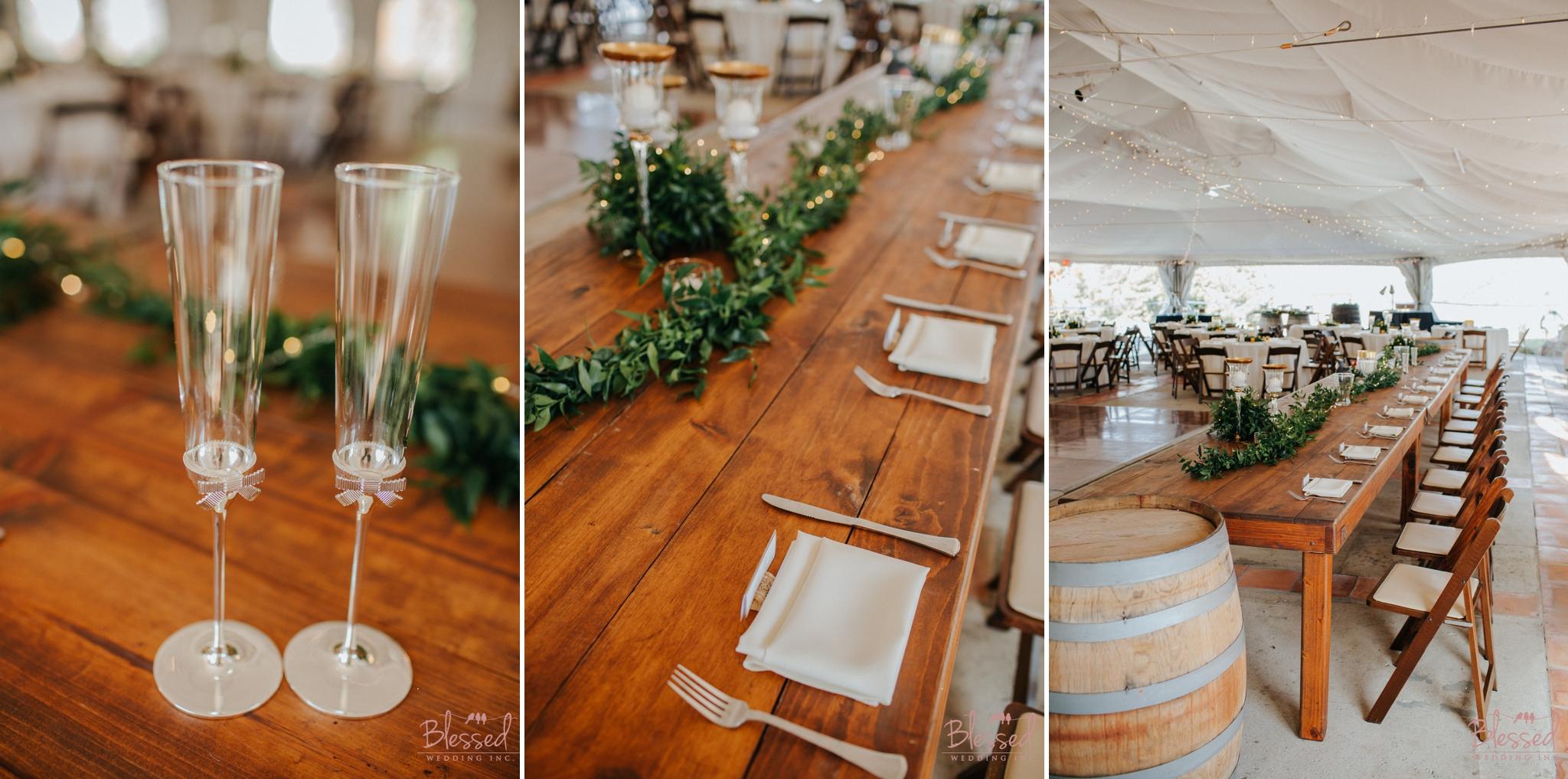 Orfila Vinery Wedding by Blessed Wedding Photography 41.jpg