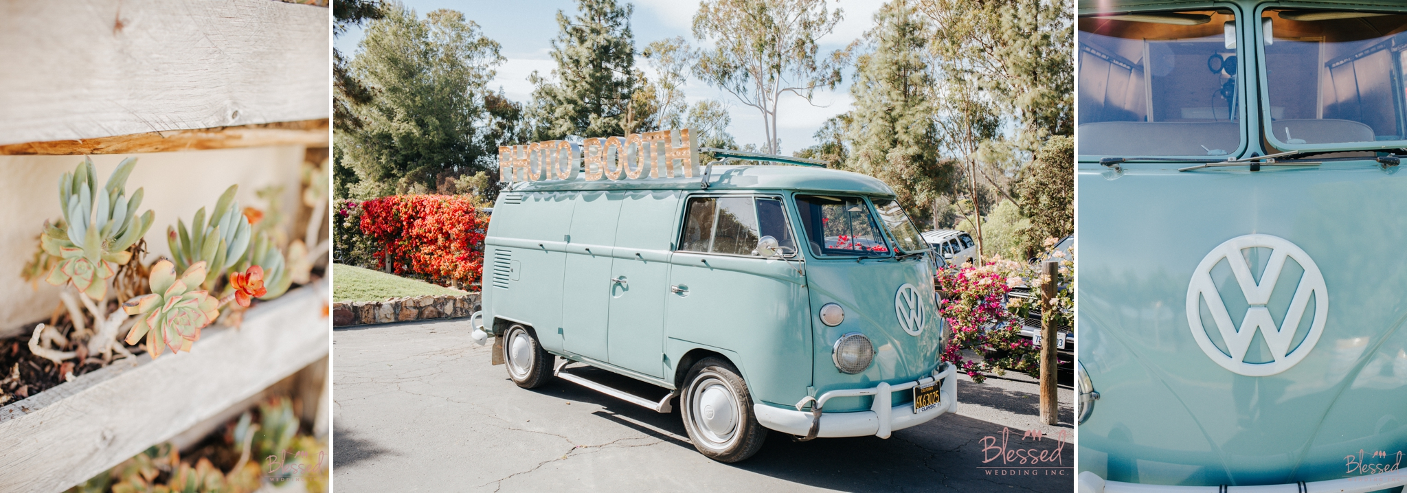 Orfila Vinery Wedding by Blessed Wedding Photography 42.jpg