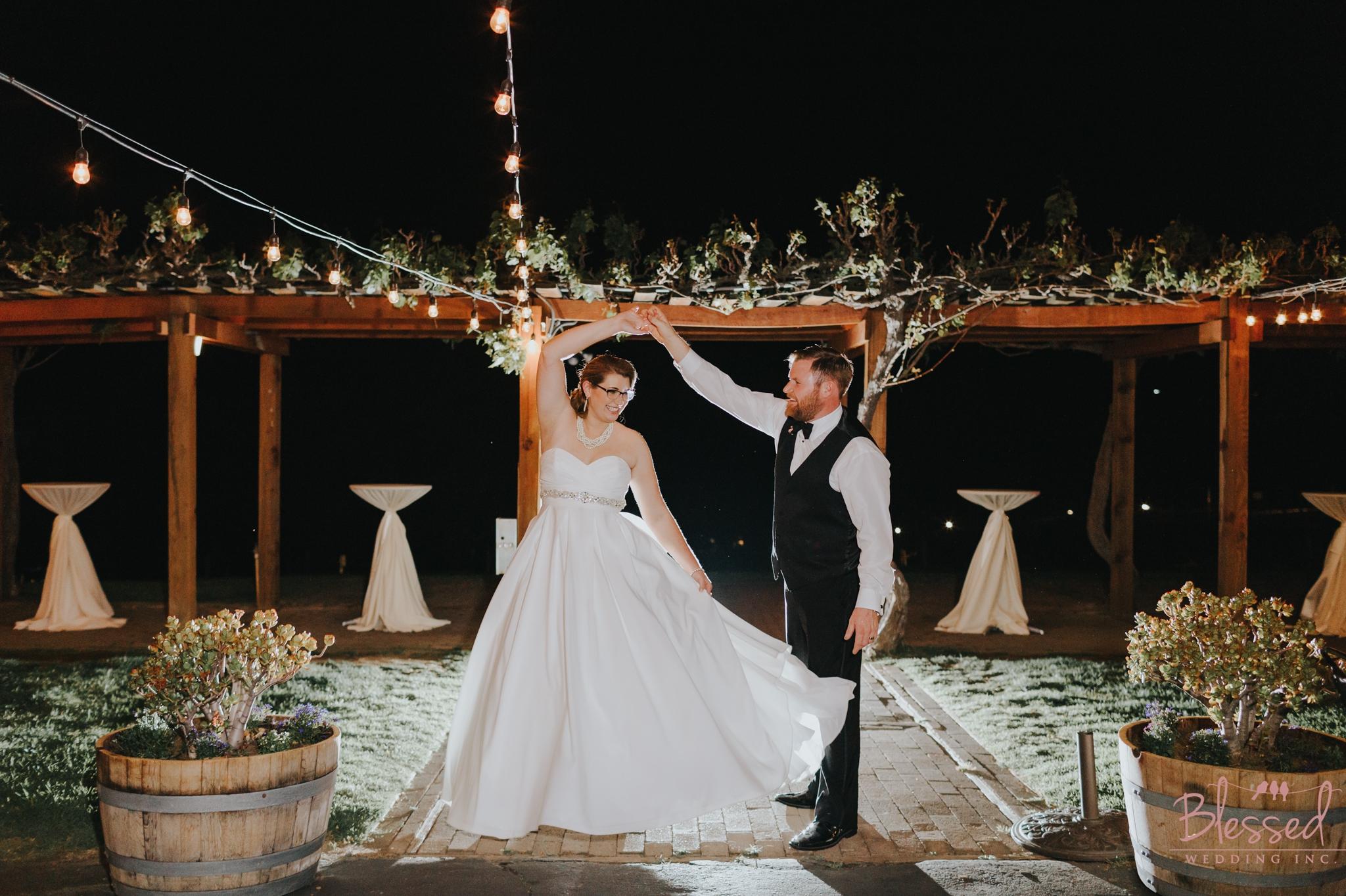 Orfila Vinery Wedding by Blessed Wedding Photography 43.jpg