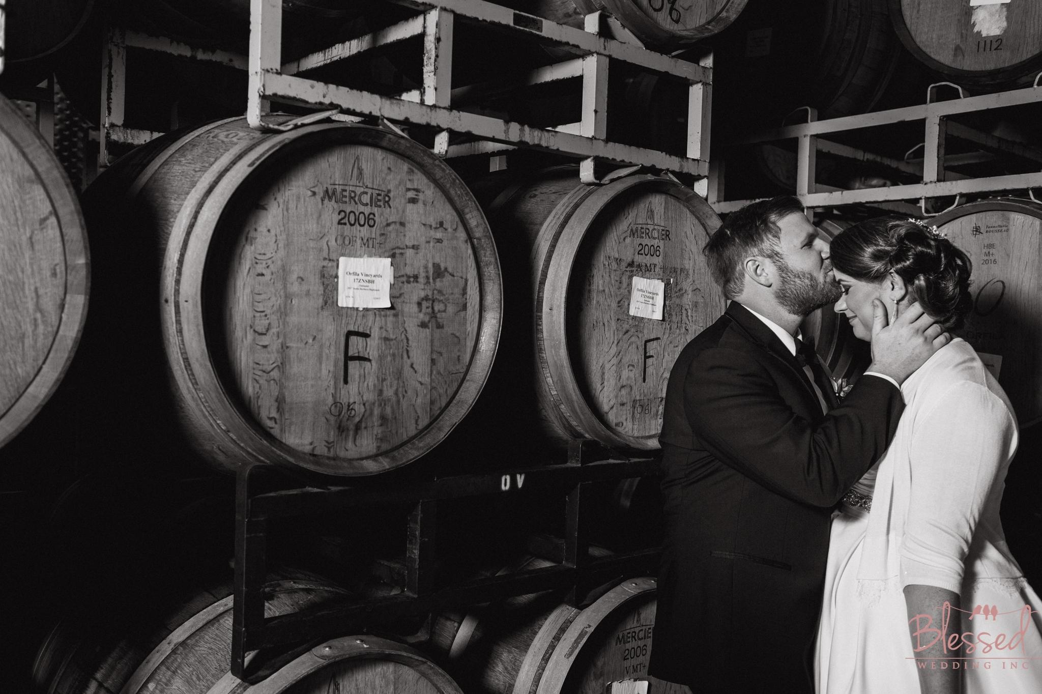 Orfila Vinery Wedding Temecula Wedding Photographer 6.jpg