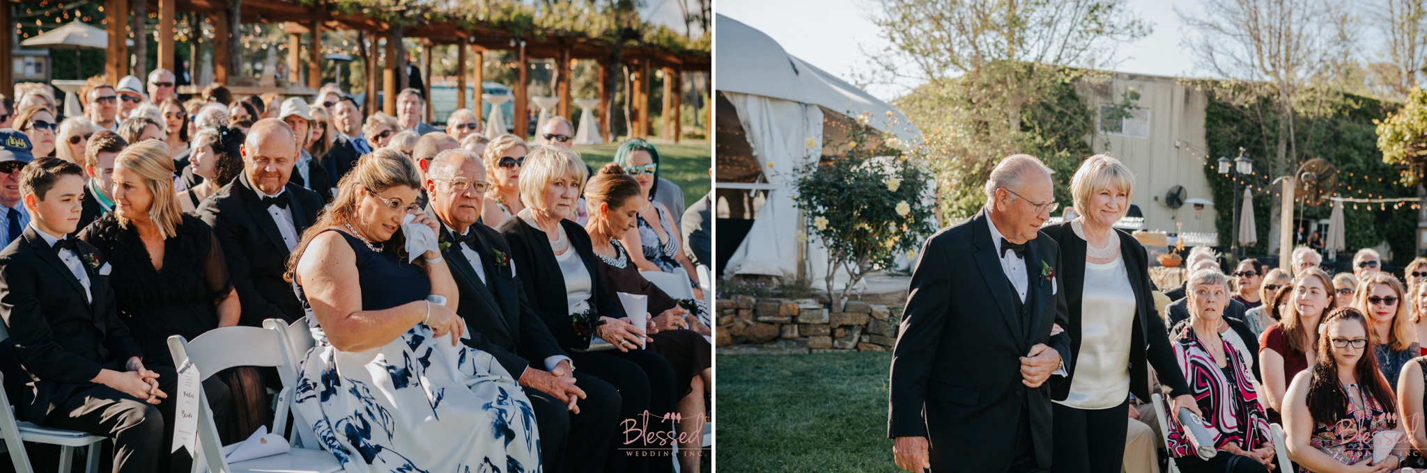 Orfila Vinery Wedding Temecula Wedding Photographer 12.jpg