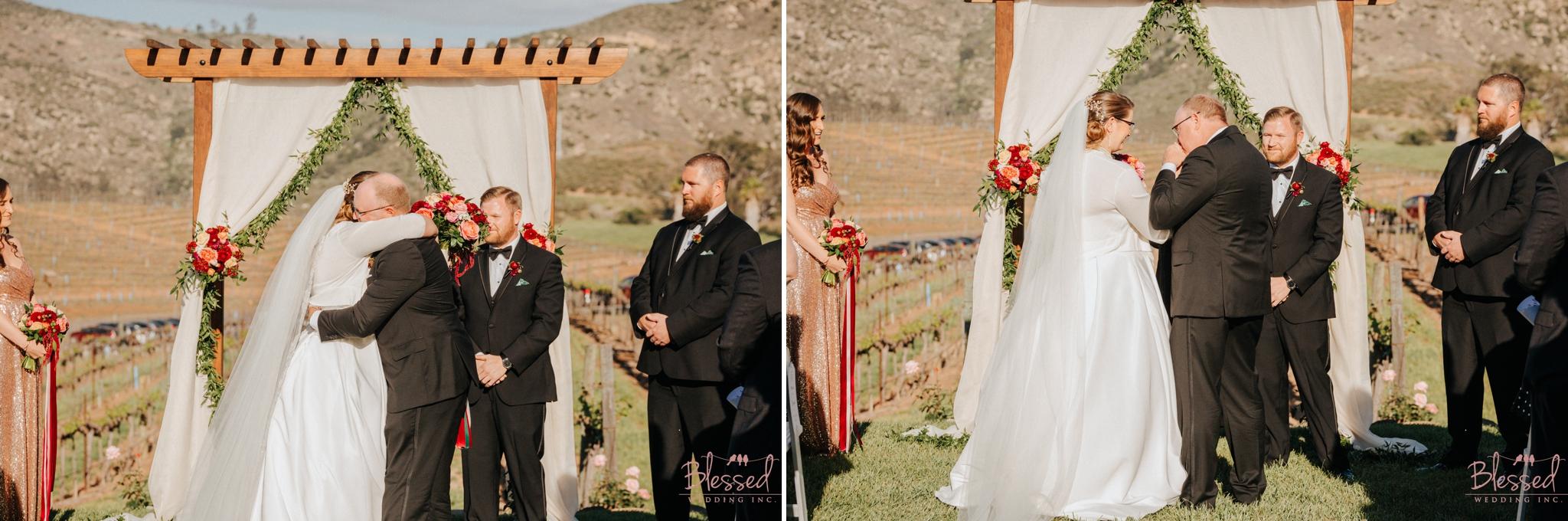 Orfila Vinery Wedding Temecula Wedding Photographer 14.jpg