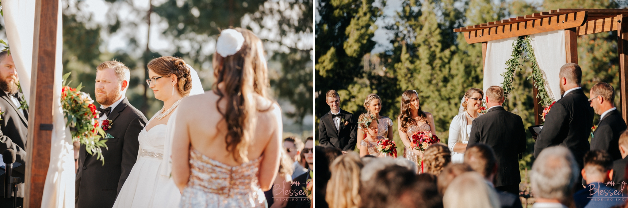 Orfila Vinery Wedding Temecula Wedding Photographer 15.jpg