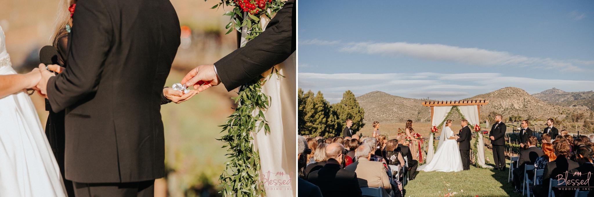 Orfila Vinery Wedding Temecula Wedding Photographer 18.jpg