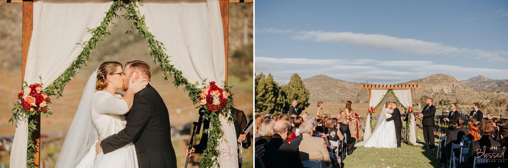 Orfila Vinery Wedding Temecula Wedding Photographer 19.jpg