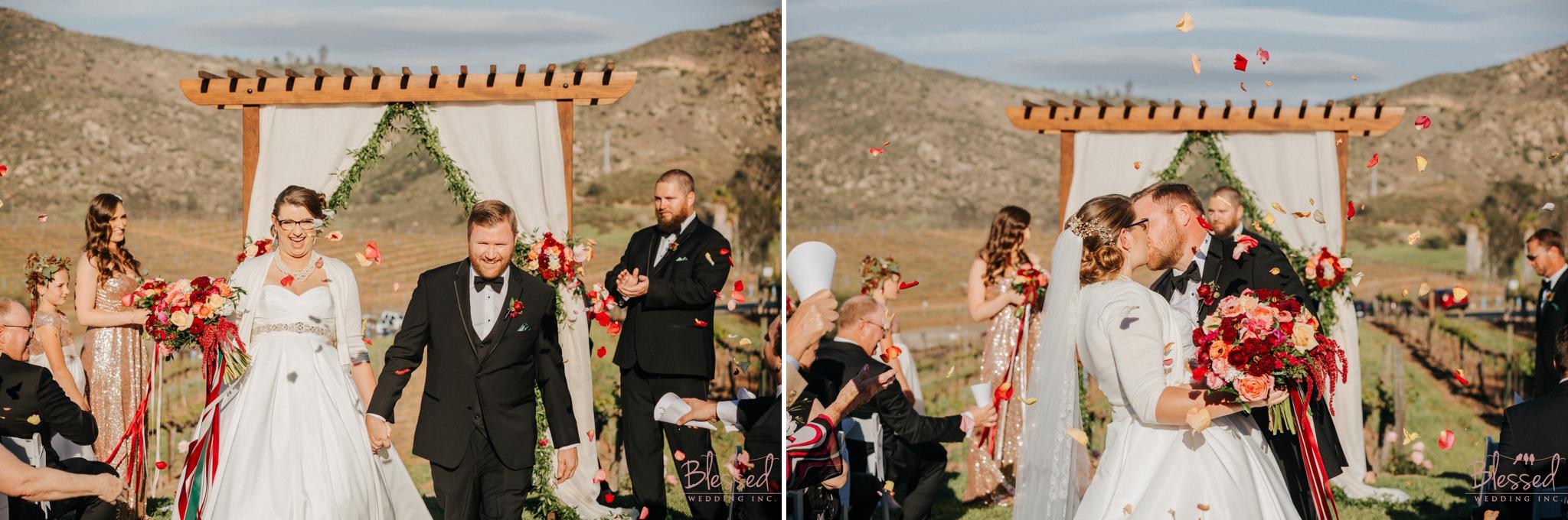 Orfila Vinery Wedding Temecula Wedding Photographer 20.jpg