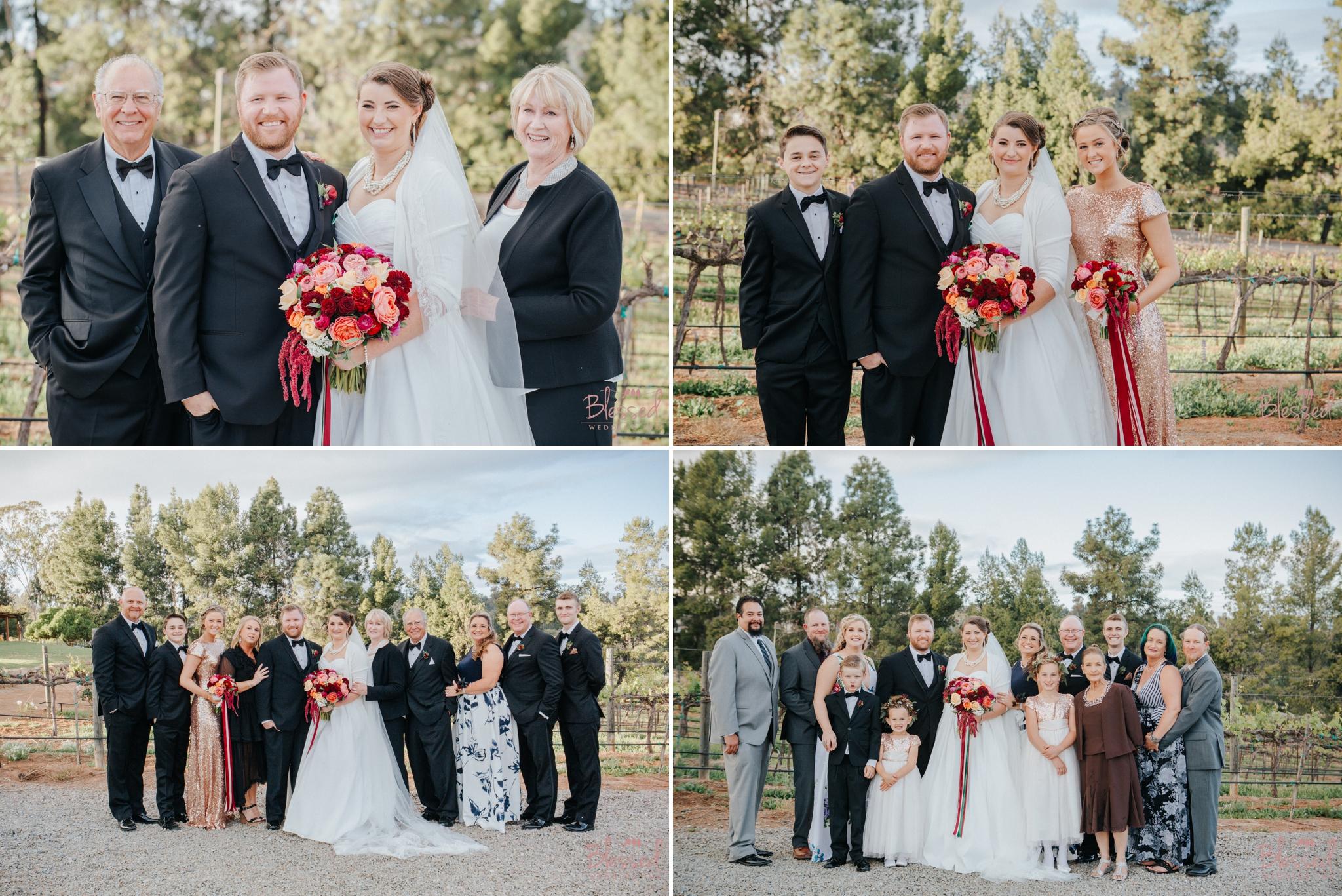 Orfila Vinery Wedding Temecula Wedding Photographer 24.jpg
