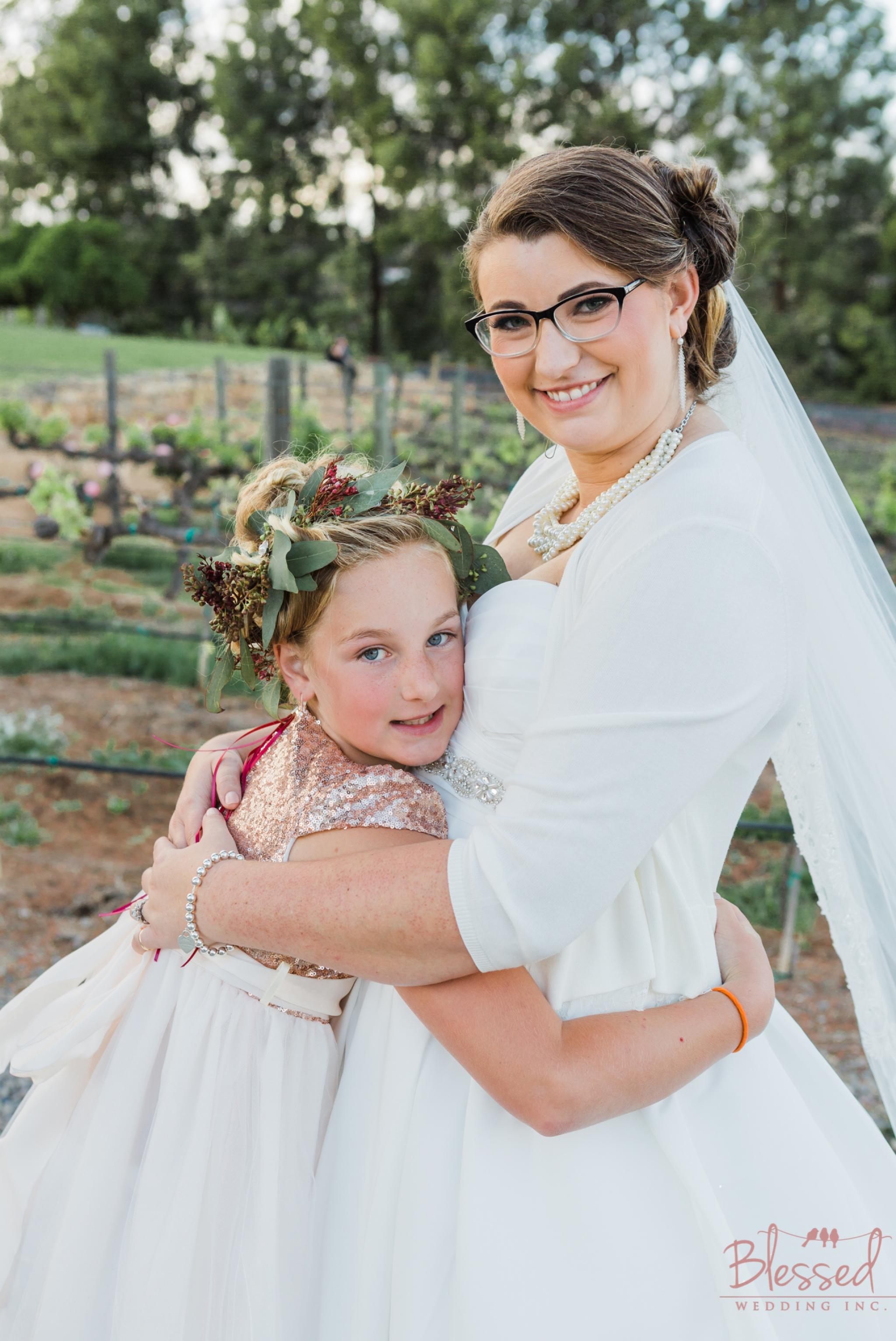 Orfila Vinery Wedding Temecula Wedding Photographer 27.jpg