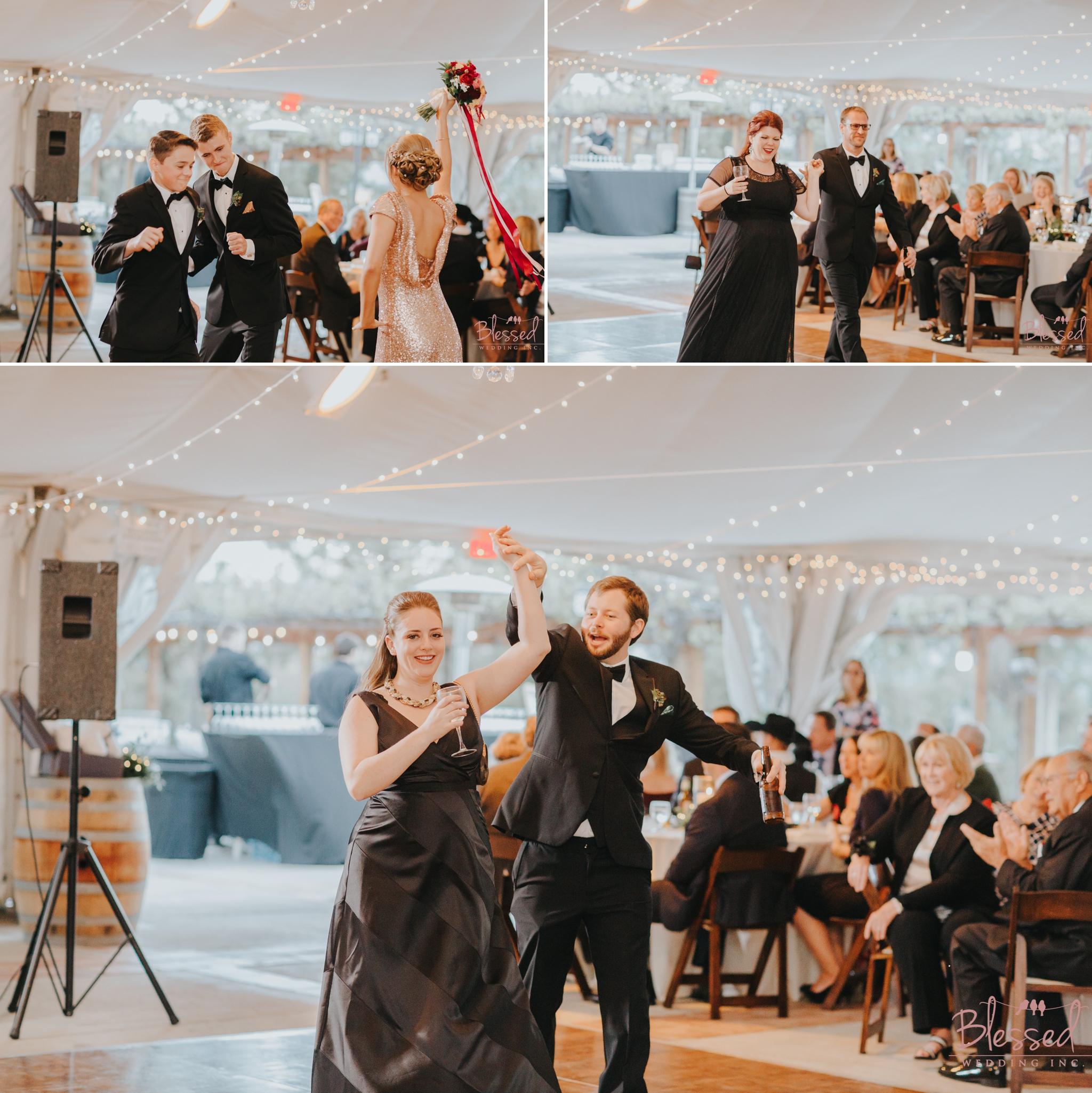 Orfila Vinery Wedding Temecula Wedding Photographer 34.jpg