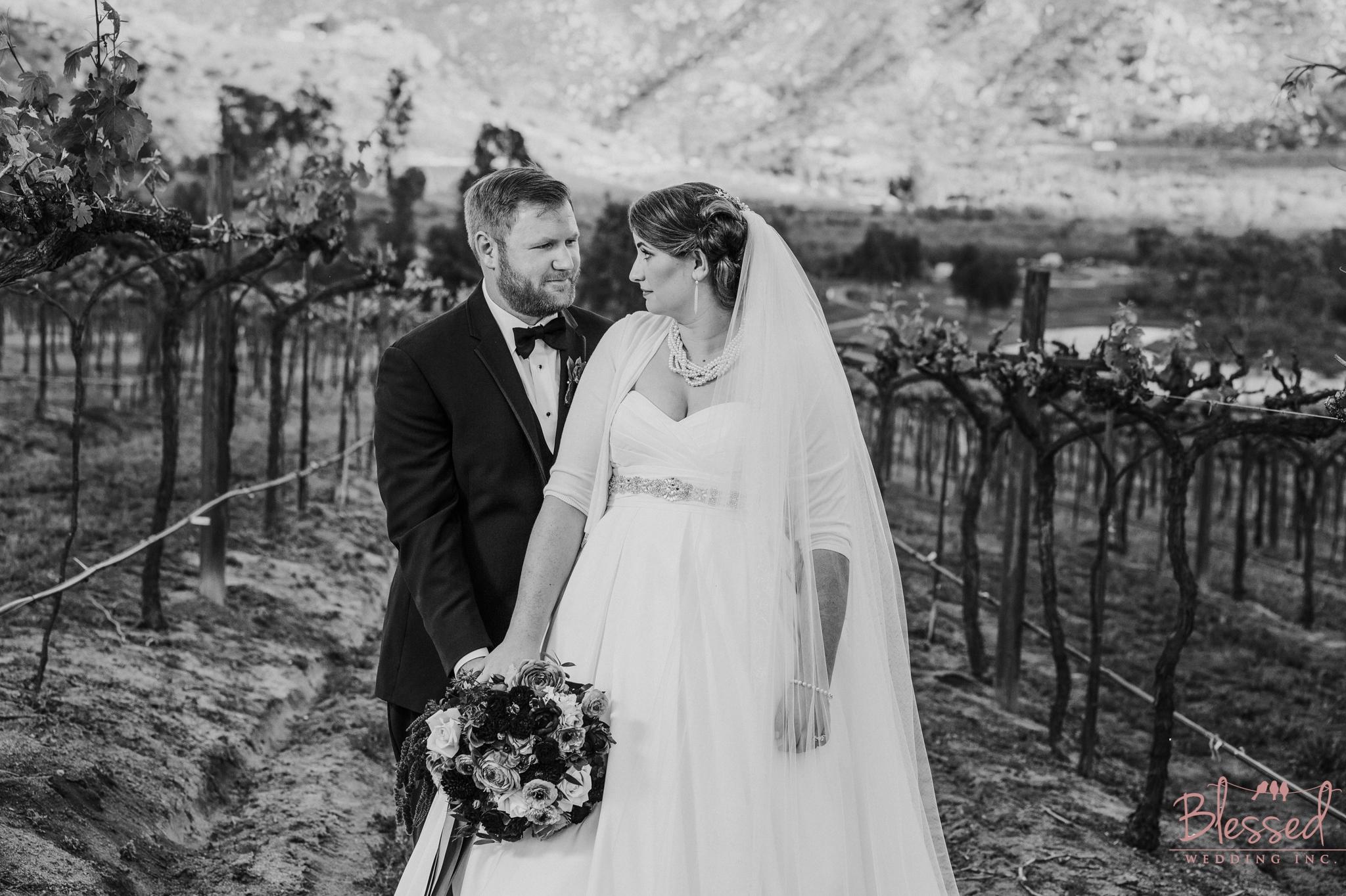 Orfila Vinery Wedding Temecula Wedding Photographer 29.jpg
