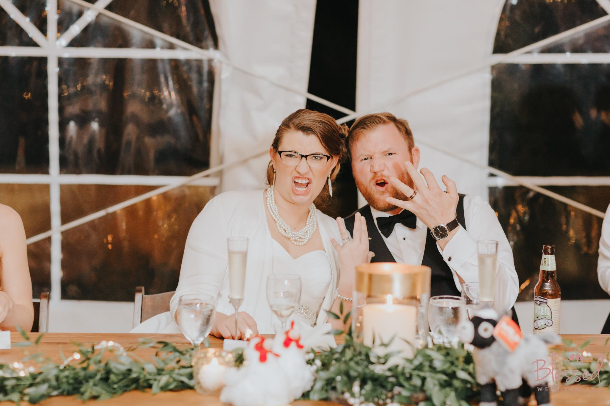 Orfila Vinery Wedding Temecula Wedding Photographer 36.jpg
