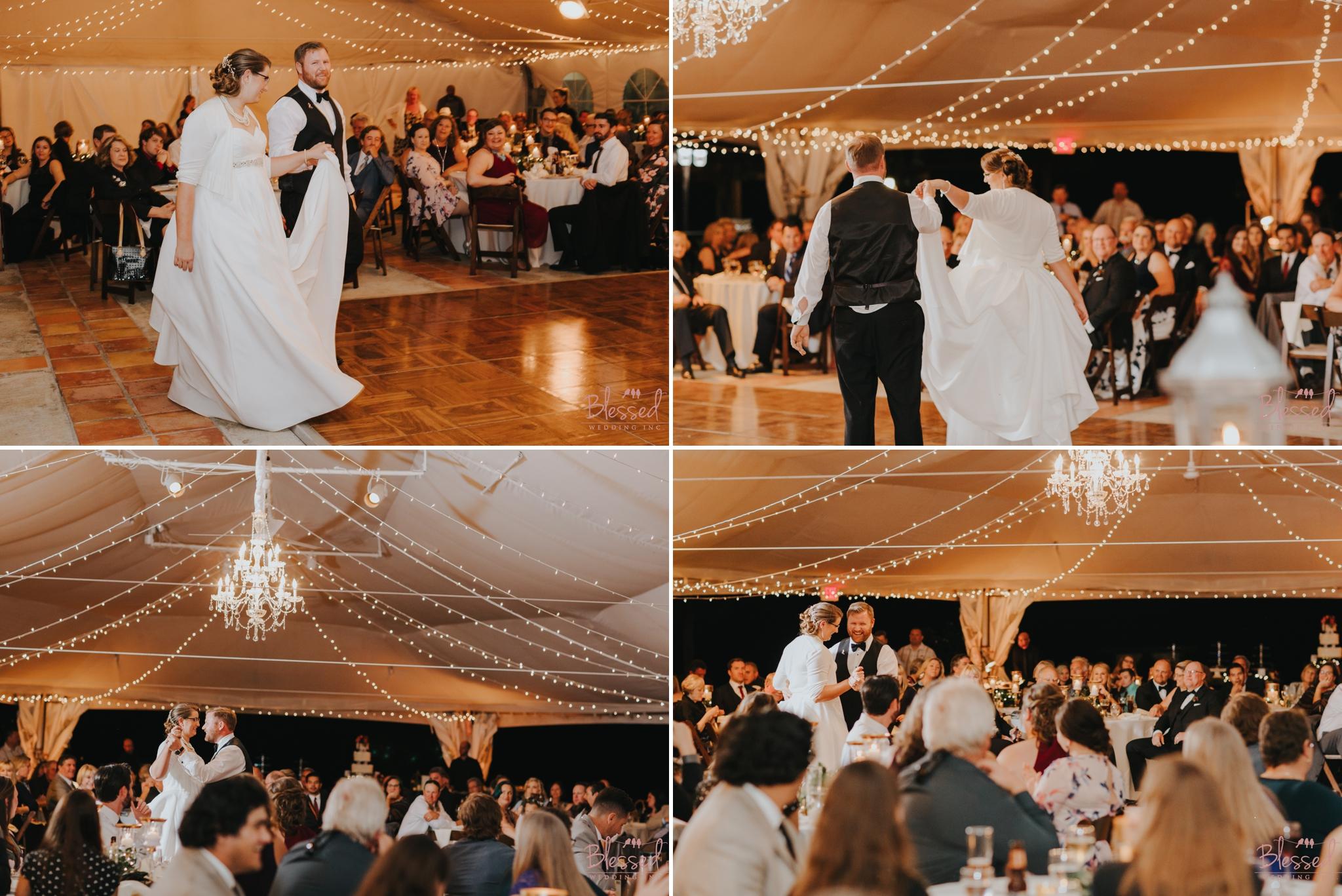 Orfila Vinery Wedding Temecula Wedding Photographer 40.jpg