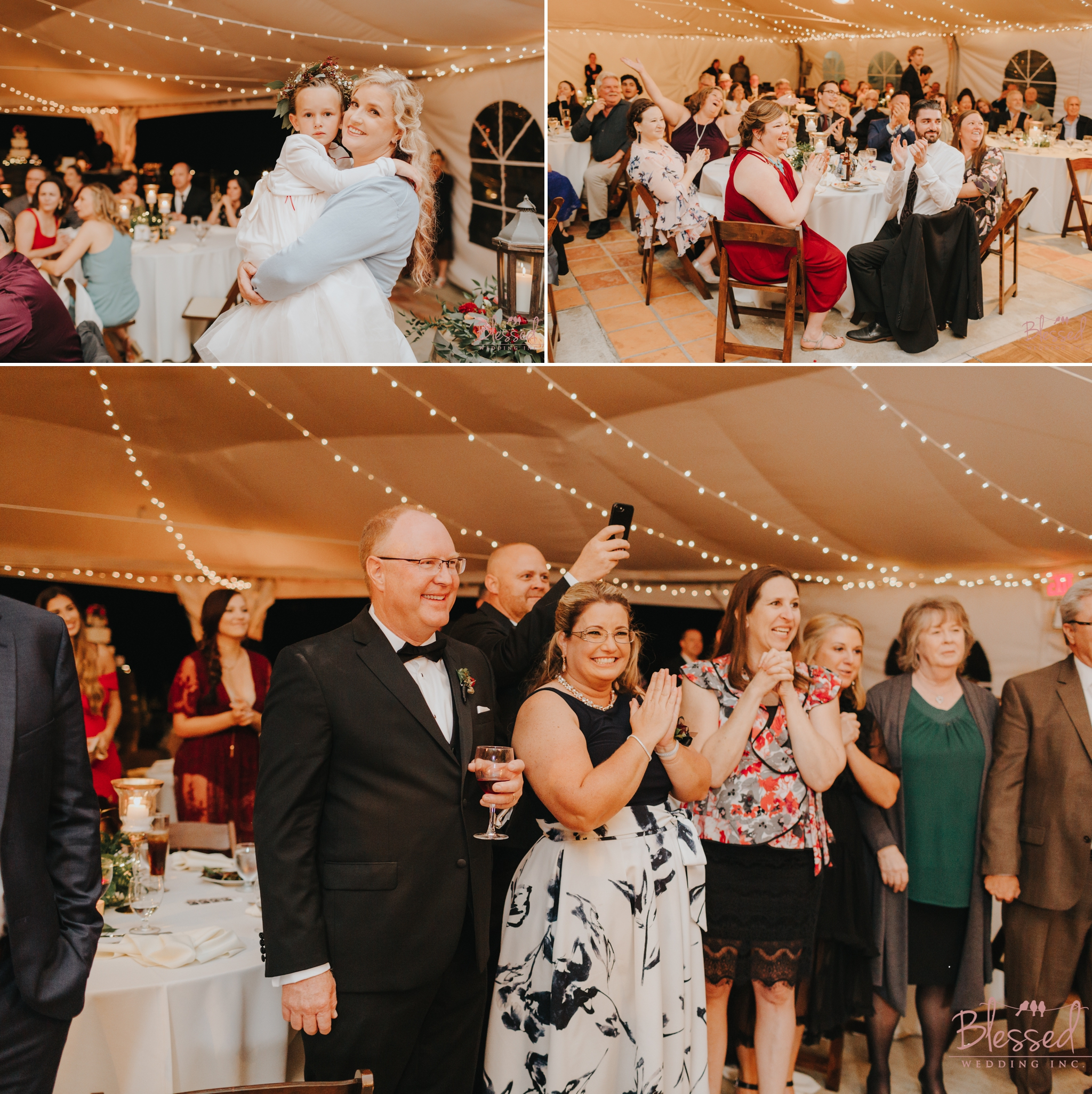 Orfila Vinery Wedding Temecula Wedding Photographer 43.jpg