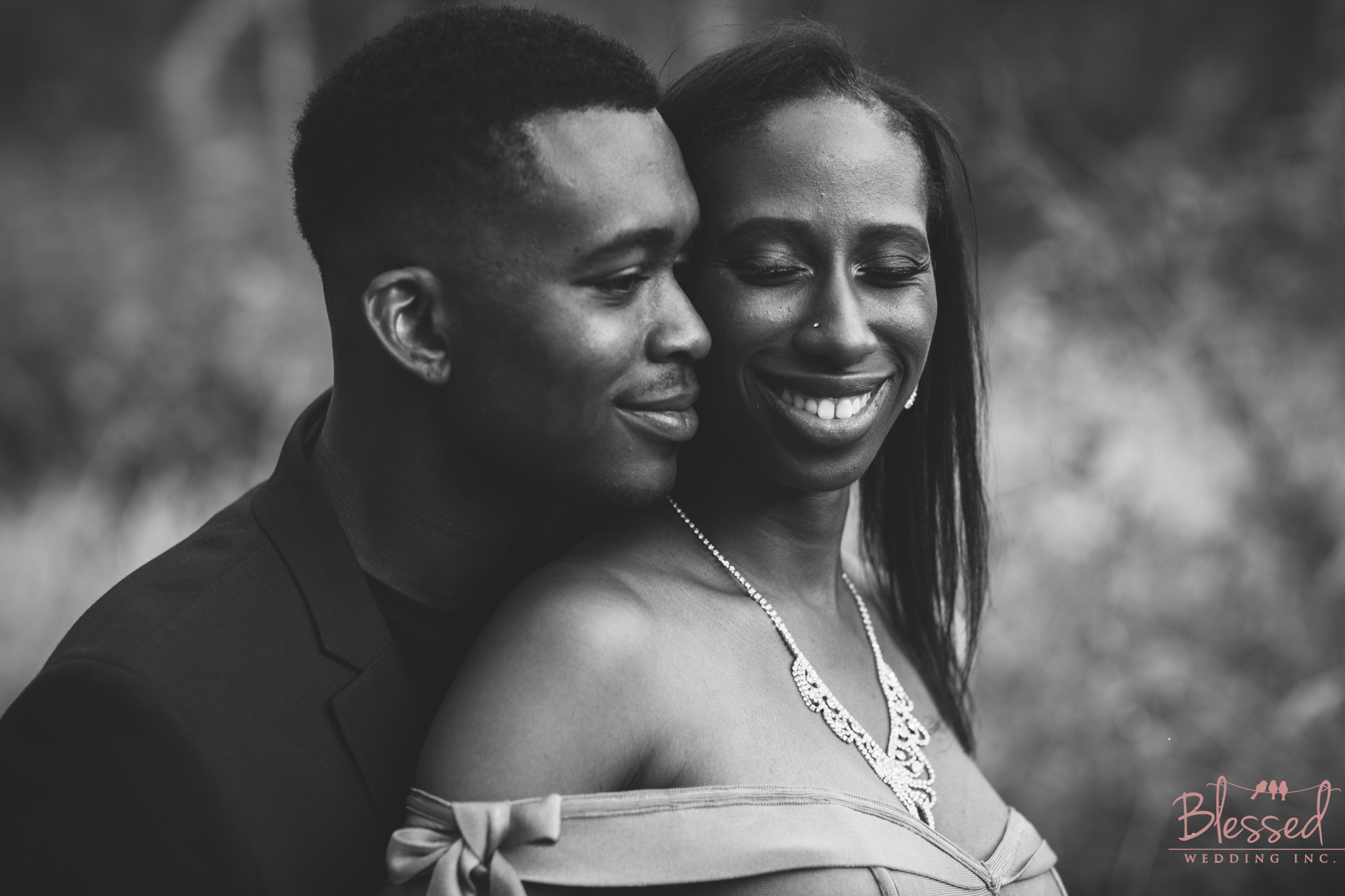 Marian Bear Park Engagement Session by Blessed Wedding Photography  (16 of 25).jpg
