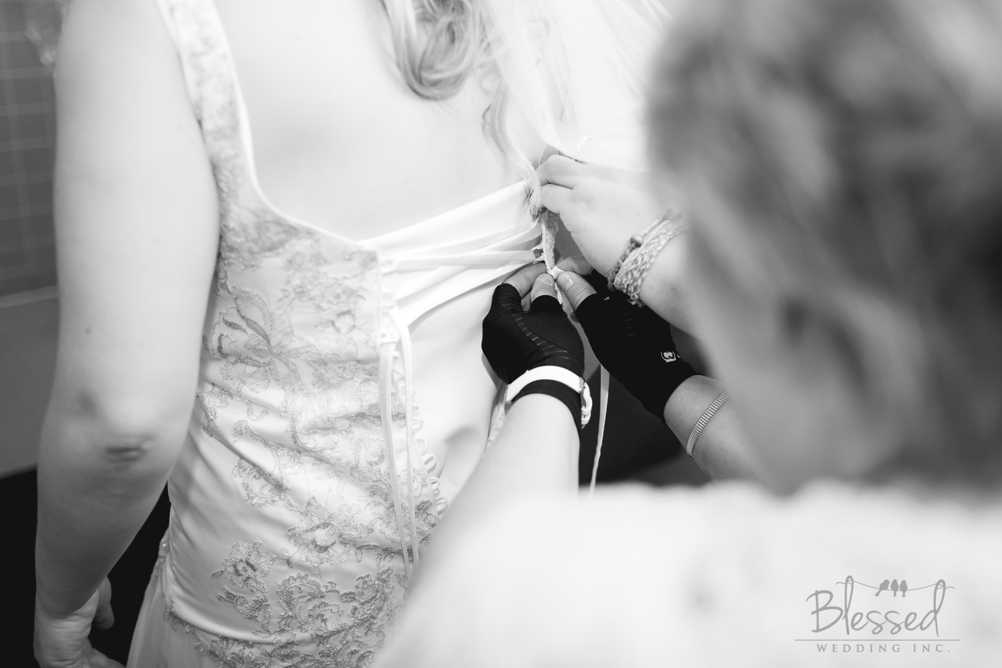 Destination Wedding Photography Minnesota By Blessed Wedding Photographers-10.jpg