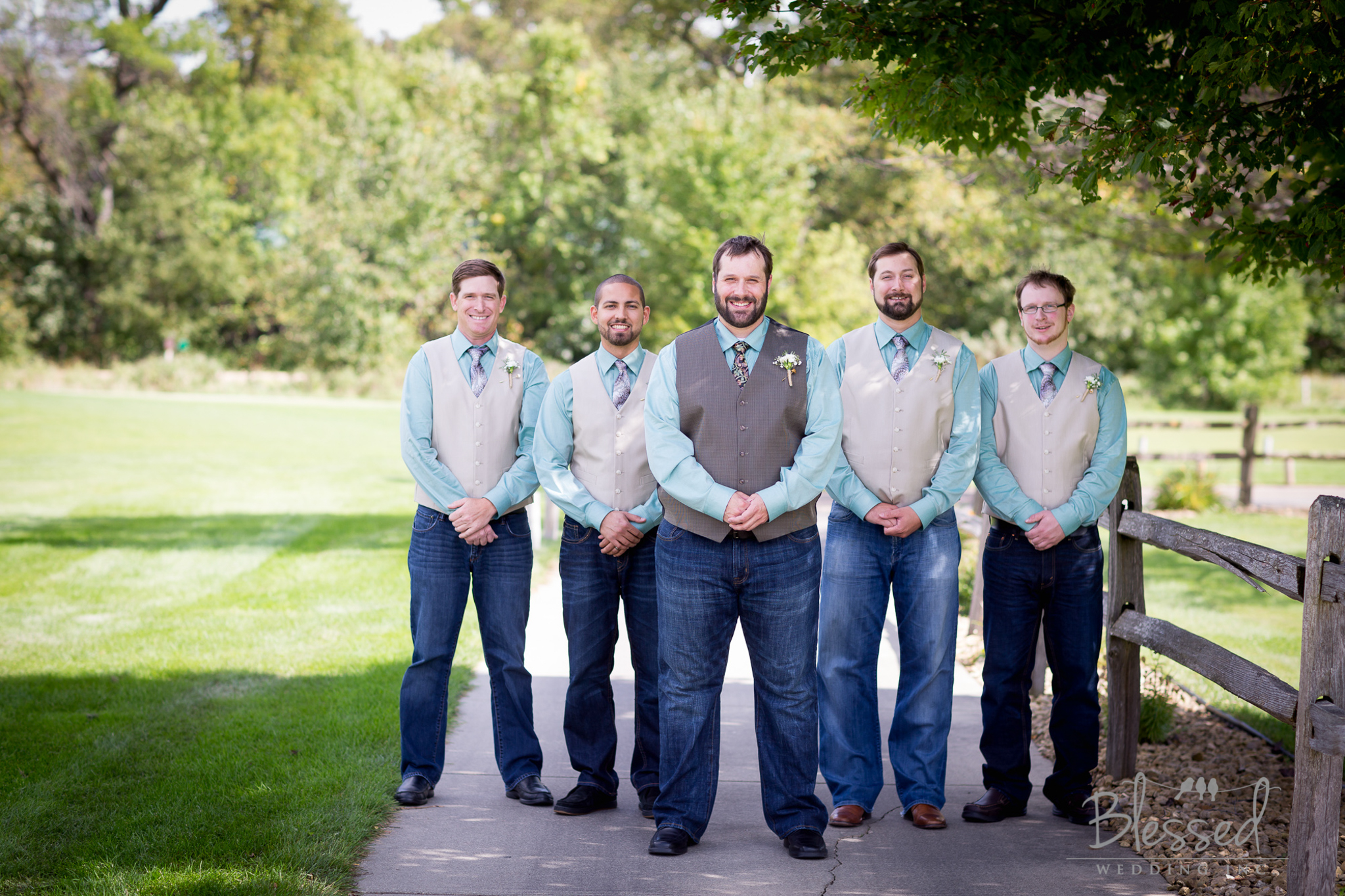 Destination Wedding Photography Minnesota By Blessed Wedding Photographers-12.jpg