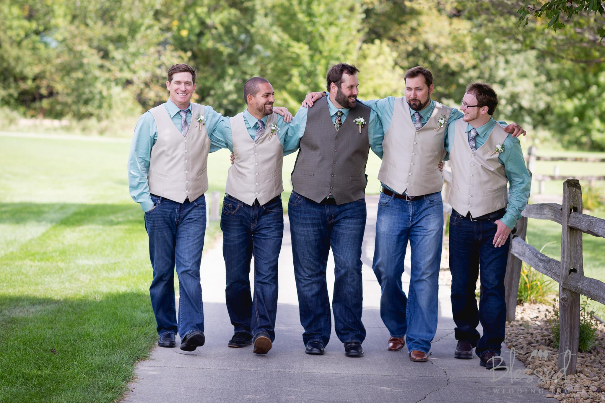 Destination Wedding Photography Minnesota By Blessed Wedding Photographers-17.jpg