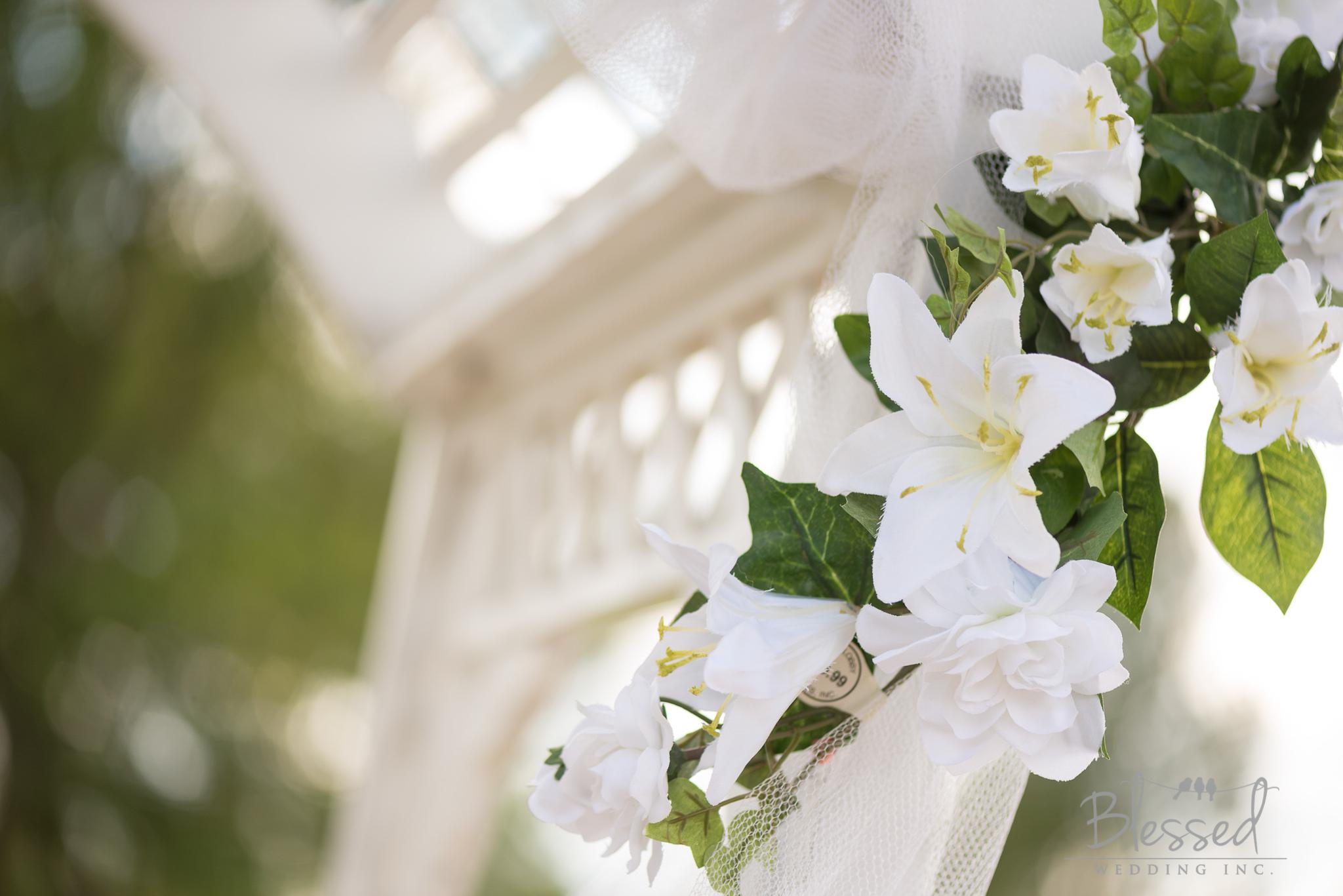 Destination Wedding Photography Minnesota By Blessed Wedding Photographers-24.jpg