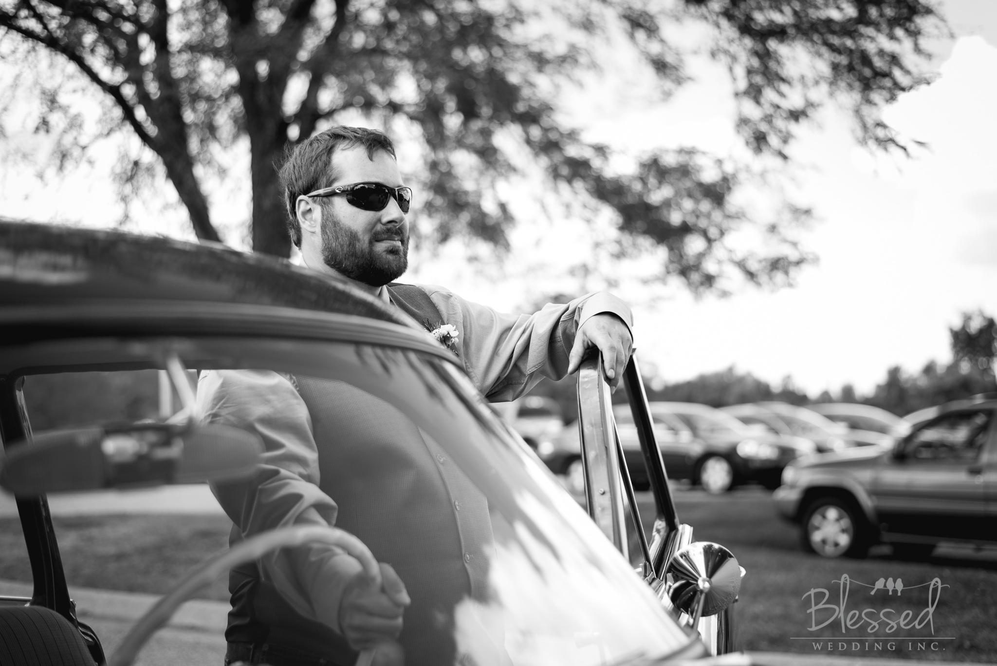 Destination Wedding Photography Minnesota By Blessed Wedding Photographers-26.jpg