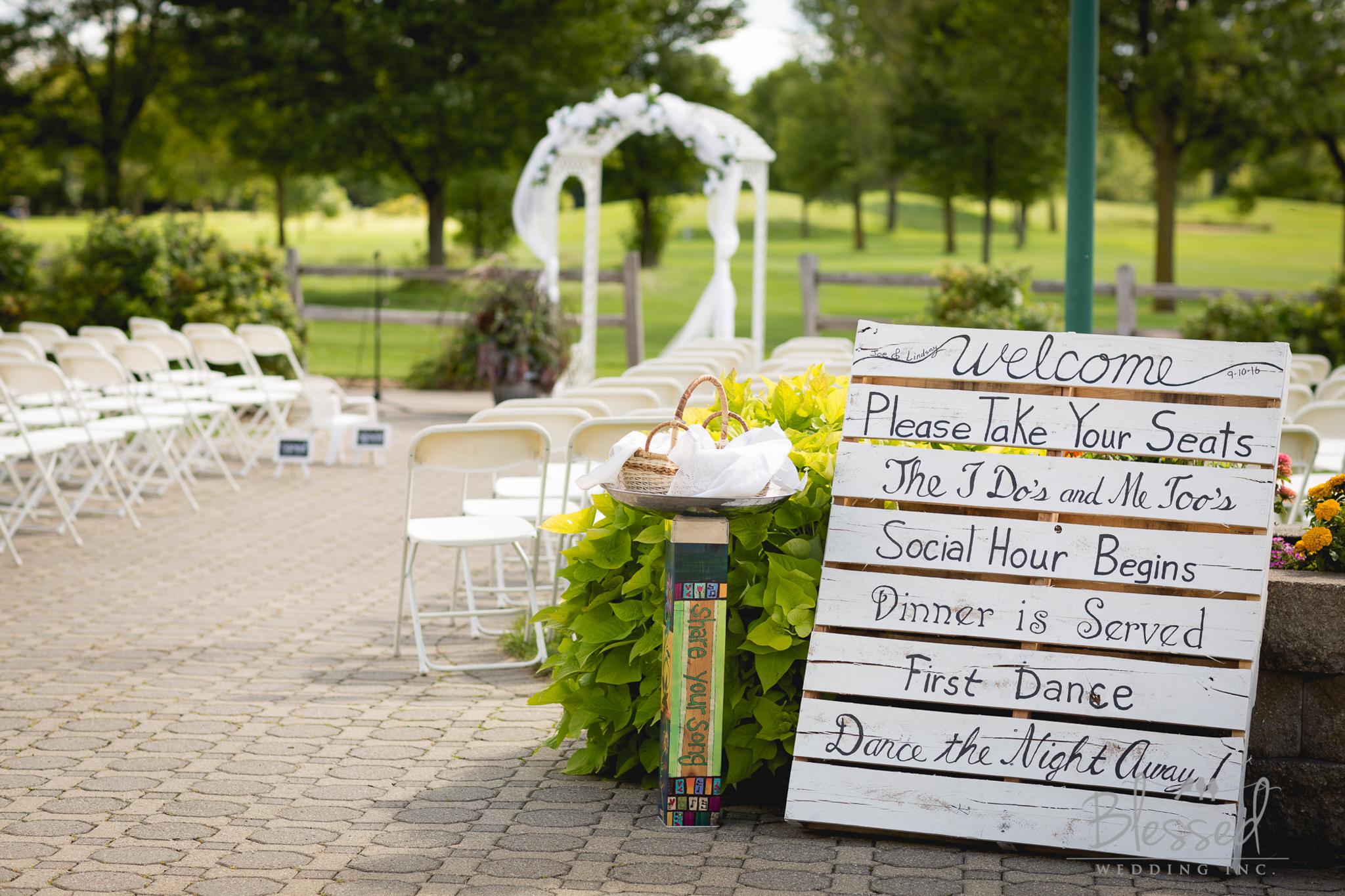 Destination Wedding Photography Minnesota By Blessed Wedding Photographers-32.jpg