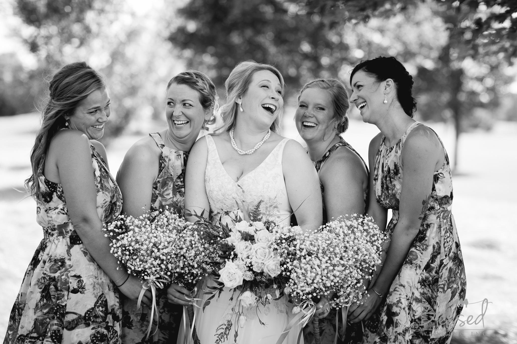 Destination Wedding Photography Minnesota By Blessed Wedding Photographers-52.jpg