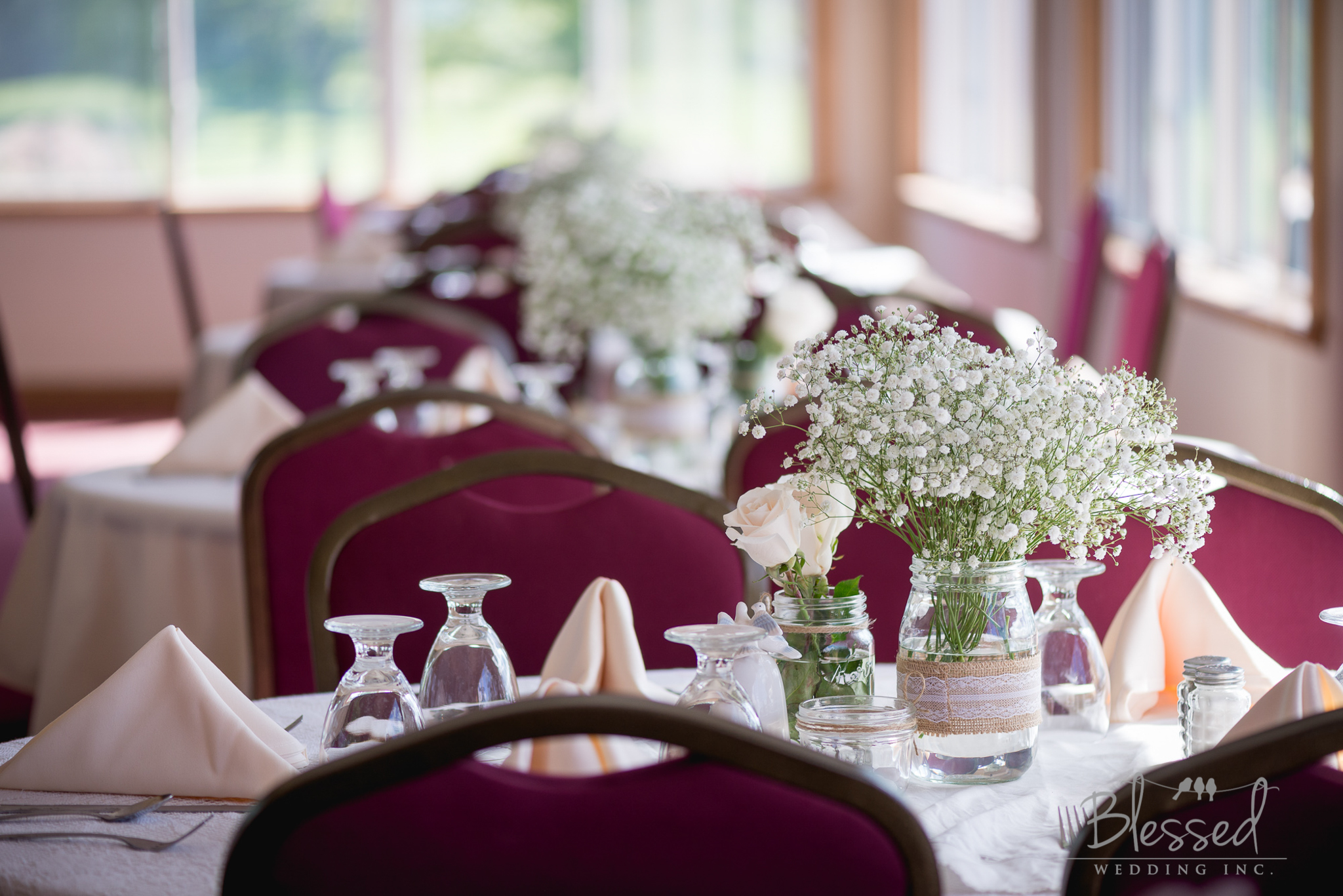 Destination Wedding Photography Minnesota By Blessed Wedding Photographers-65.jpg