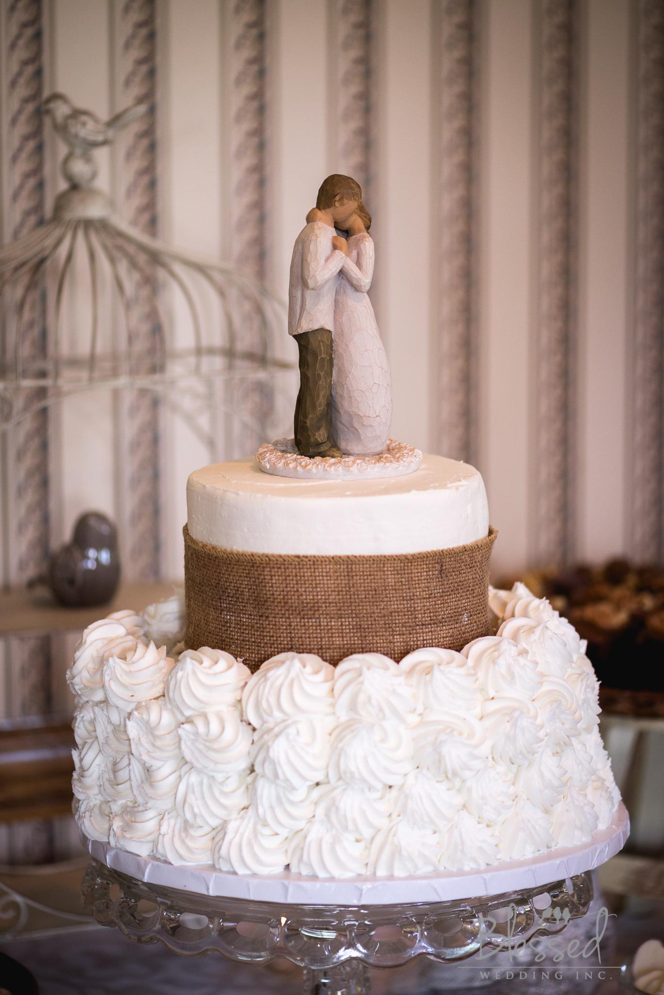 Destination Wedding Photography Minnesota By Blessed Wedding Photographers-70.jpg