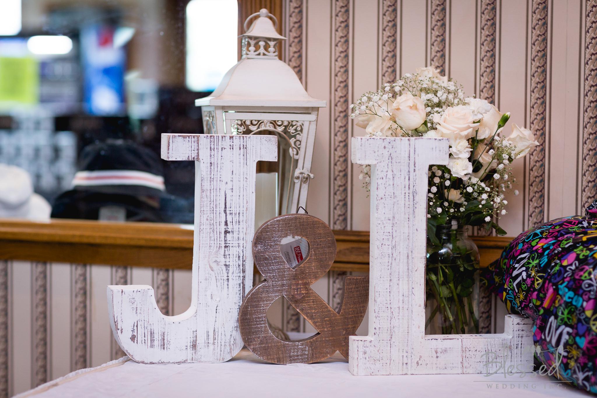 Destination Wedding Photography Minnesota By Blessed Wedding Photographers-67.jpg