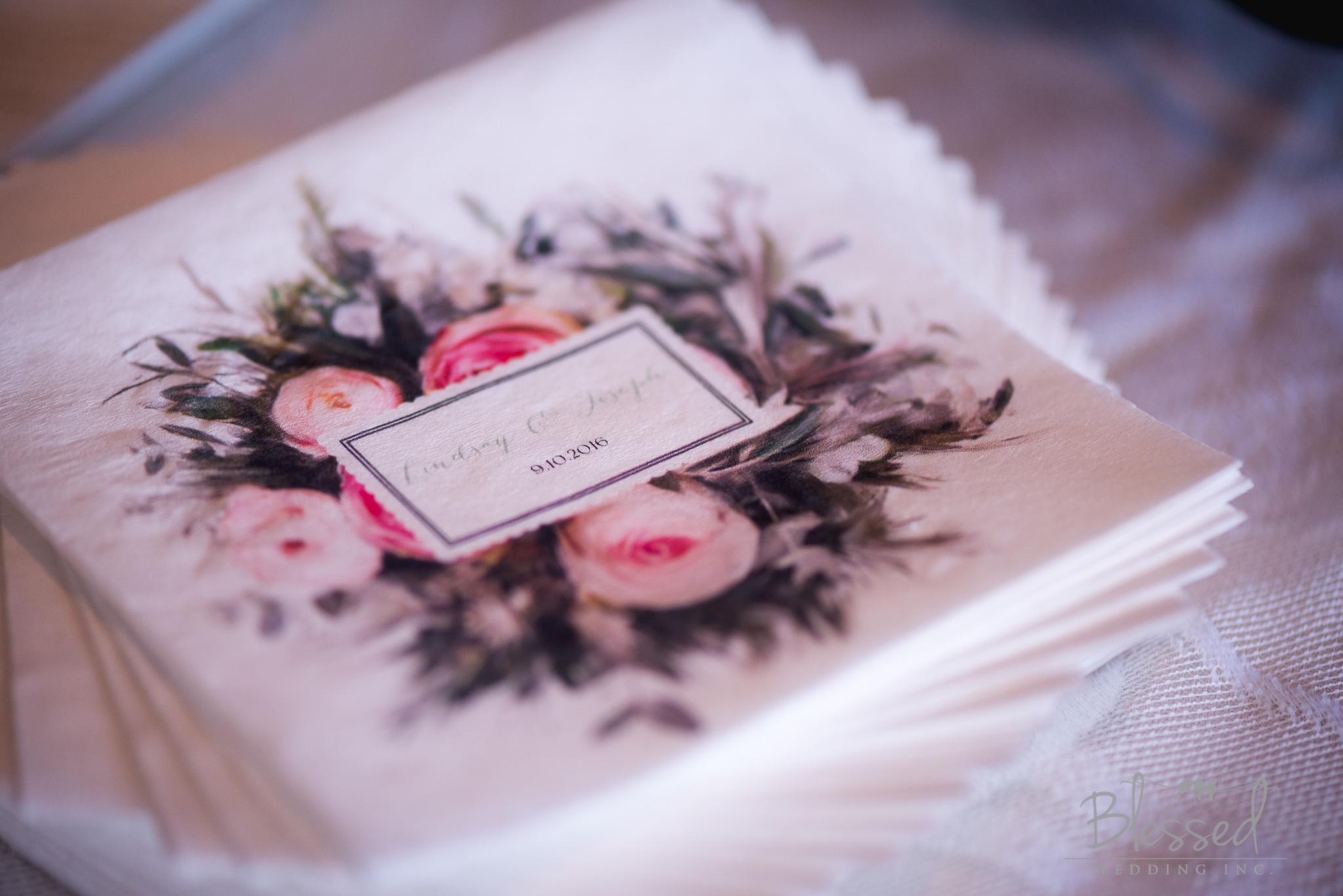 Destination Wedding Photography Minnesota By Blessed Wedding Photographers-75.jpg