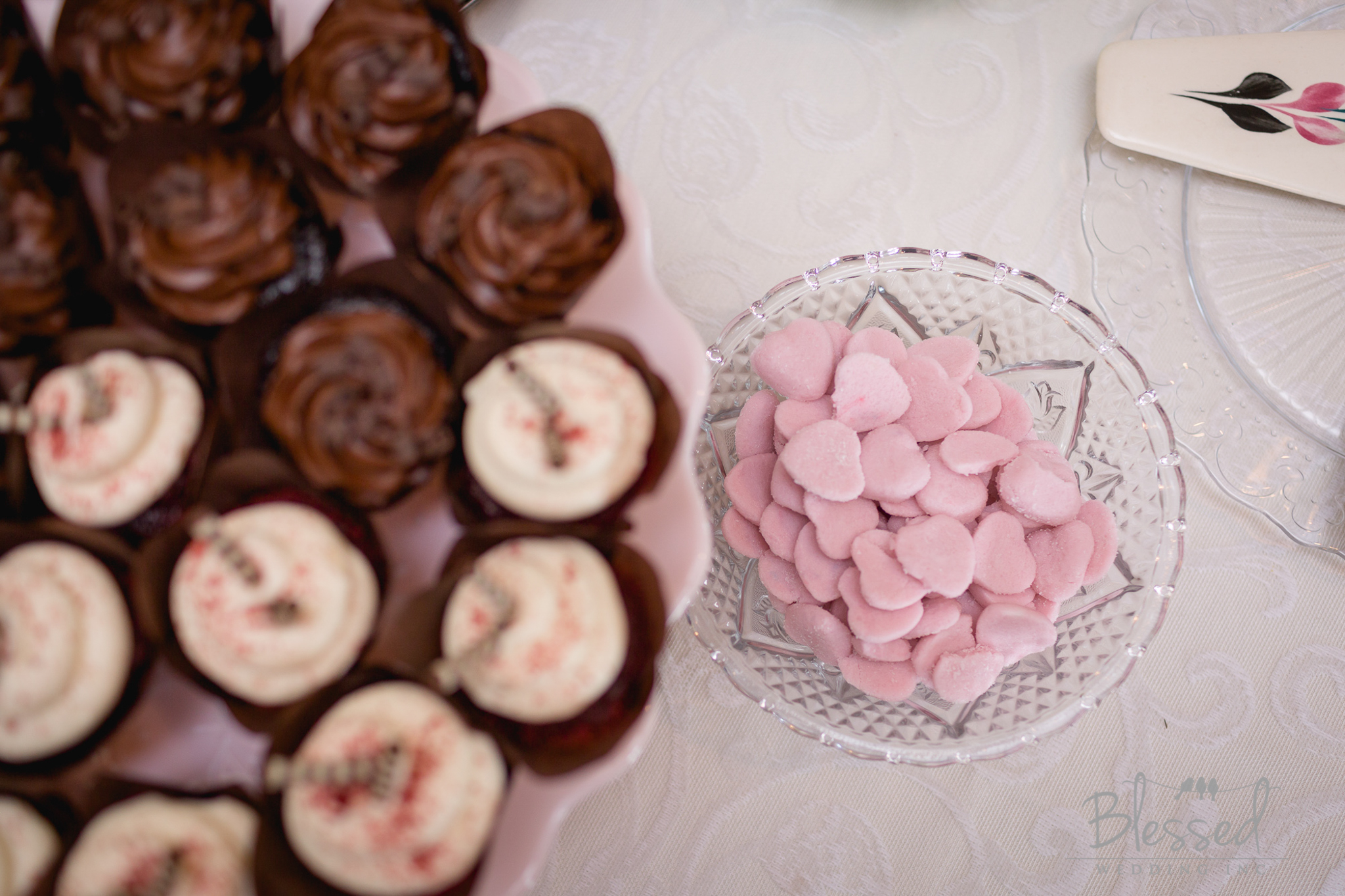 Destination Wedding Photography Minnesota By Blessed Wedding Photographers-78.jpg